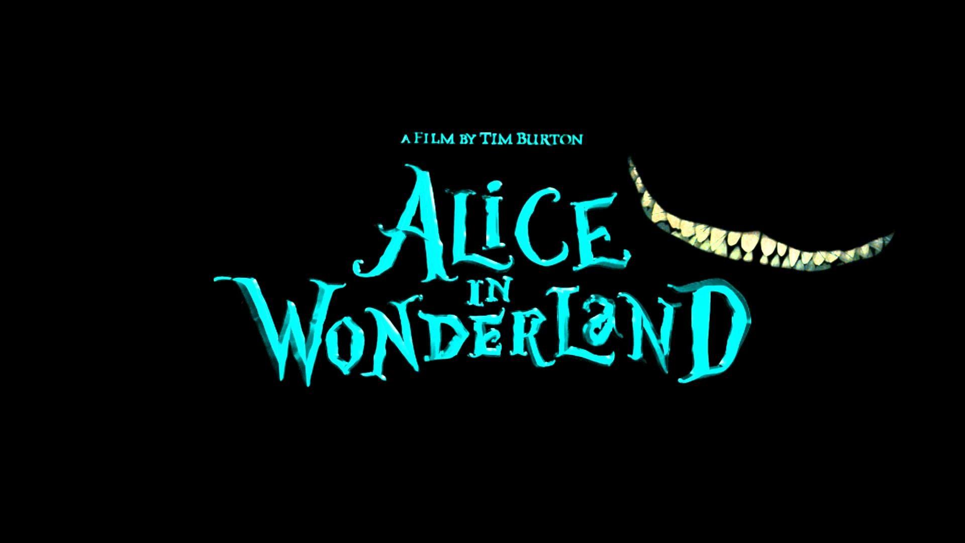 Alice Im Wunderland Eine 18 Musicial Komoedie  Pornhubcom