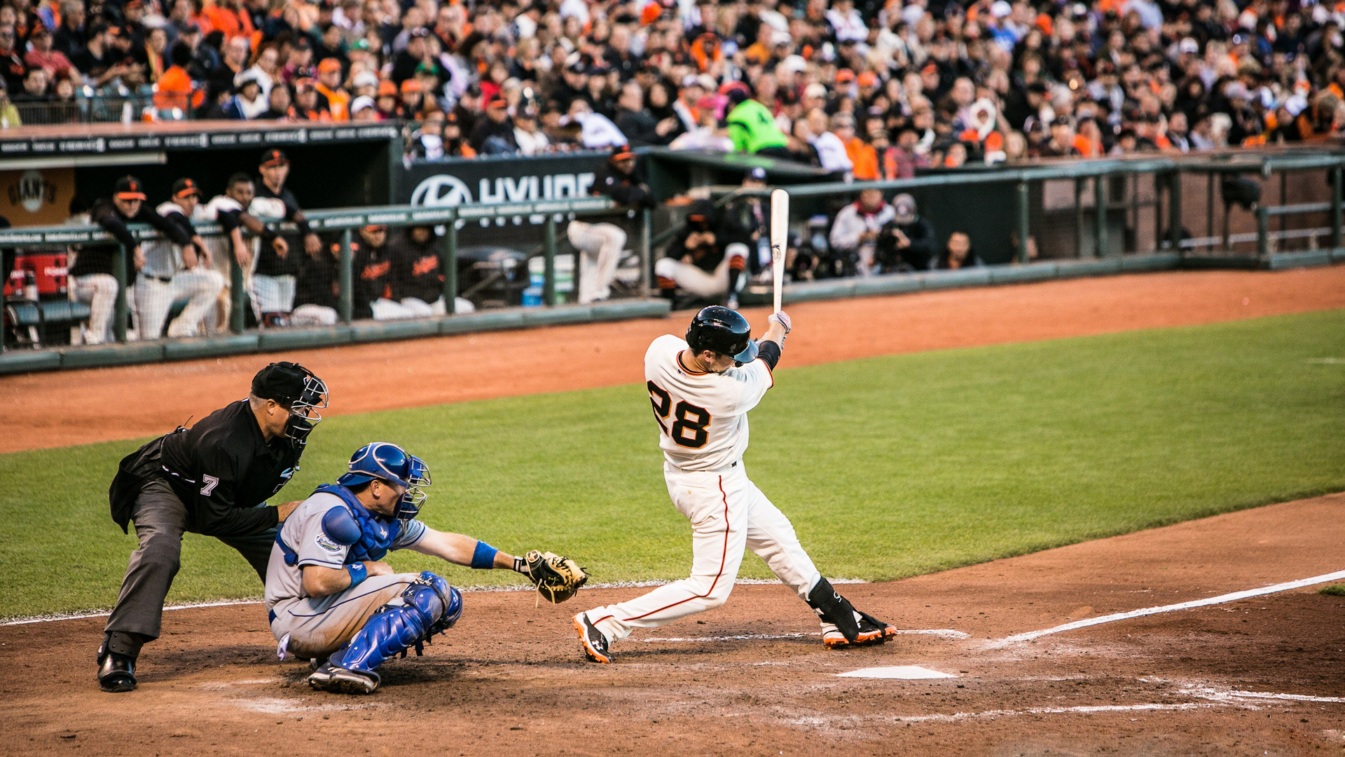60% Off sanfrancisco.giants.mlb.com Coupons & Promo Codes ...