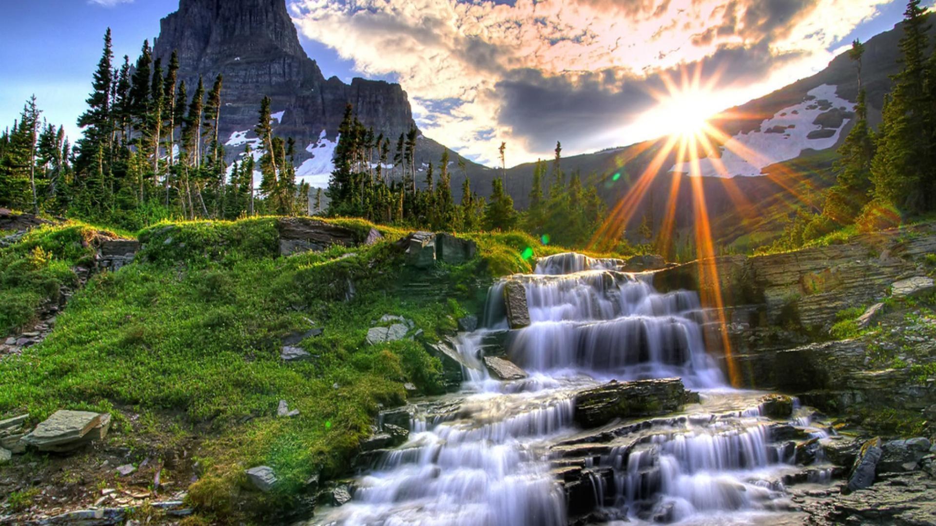 2560x1440 Nature Wallpaper Full Hd 1440p