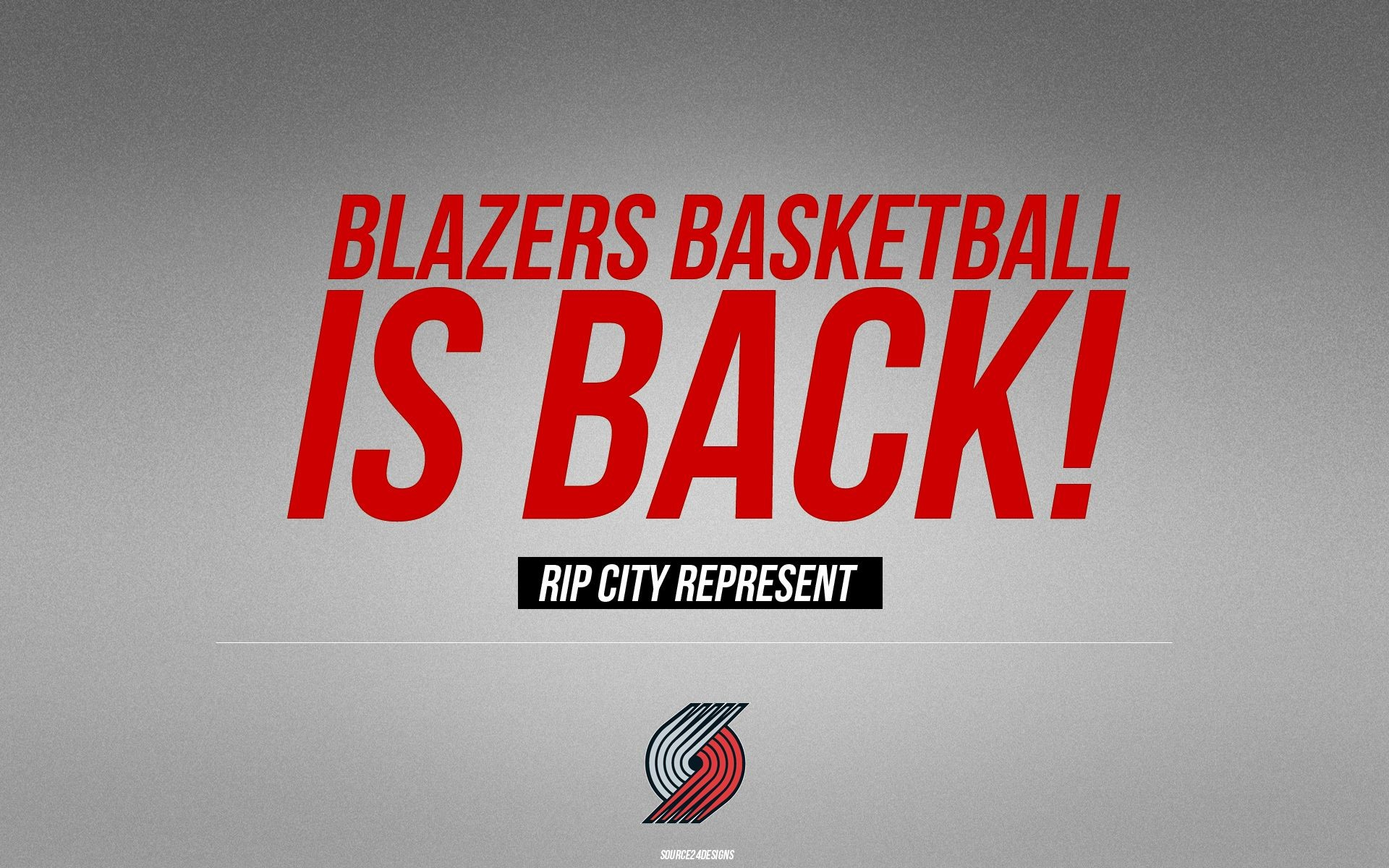 1920x1200 Portland Trail Blazers High Resolution Images