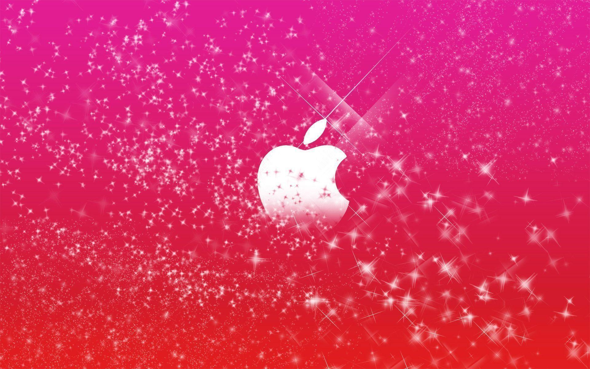 Cute Glitter Wallpaper 62 Images