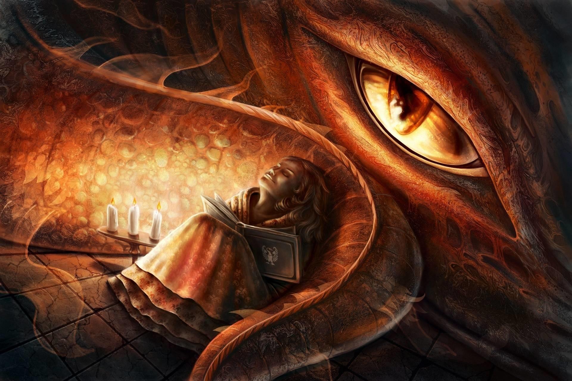 Dragon Iphone Wallpaper Hd 71 Images
