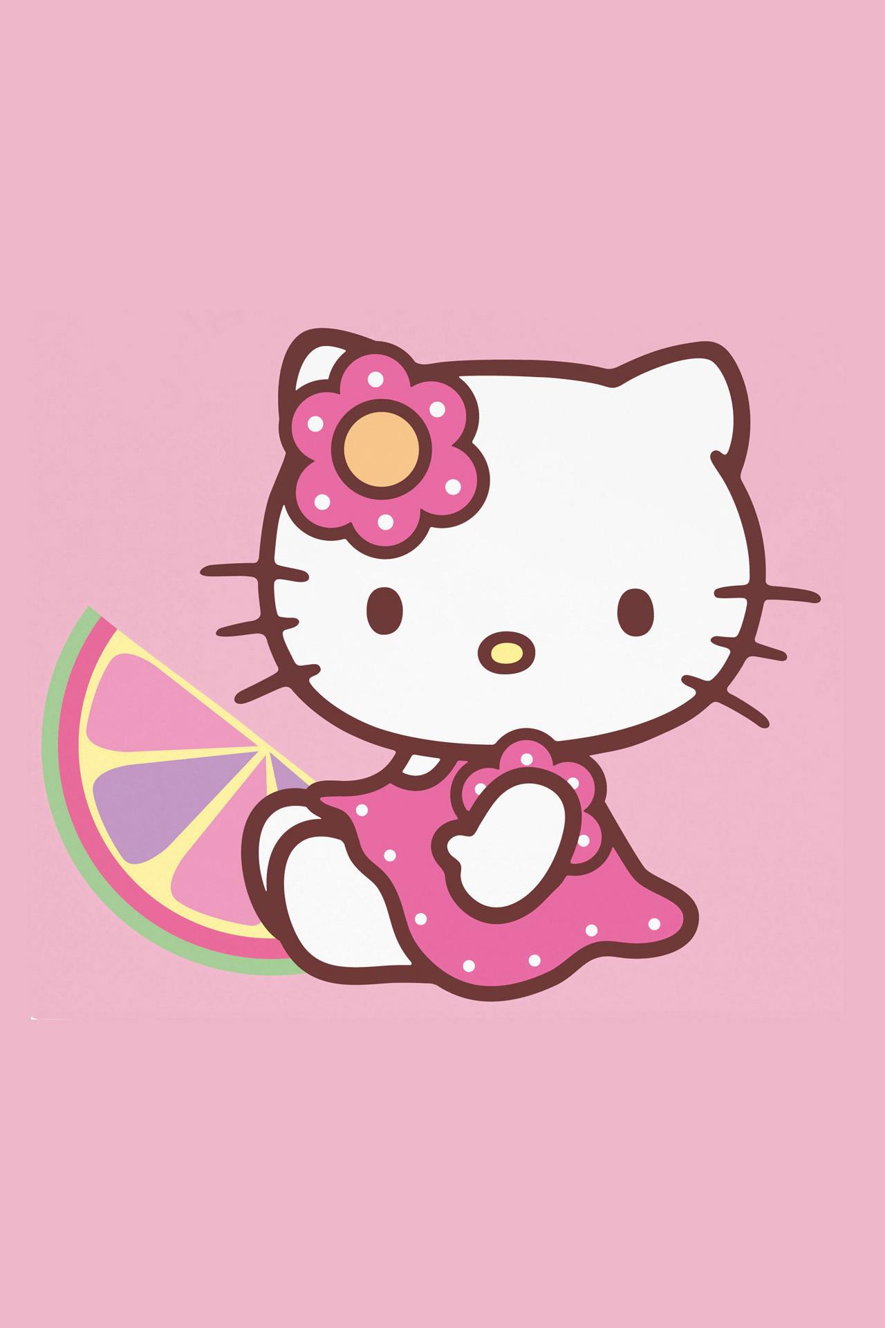 Best Wallpaper Hello Kitty Note 5 - 585528  Image_644964.jpg
