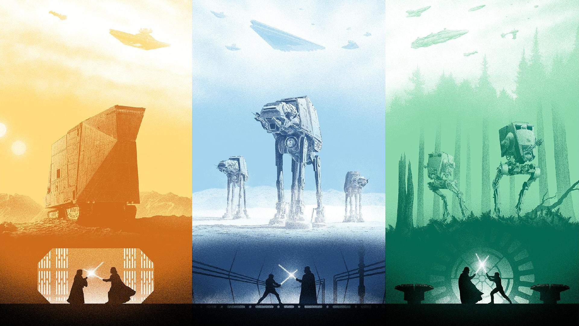 Star Wars Wallpaper Hd 80 Images