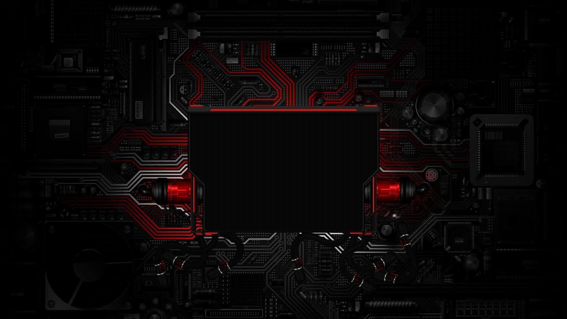 Most Inspiring Wallpaper High Resolution Technology - 1167089-best-hd-technology-wallpapers-1920x1080  Image_545458.jpg
