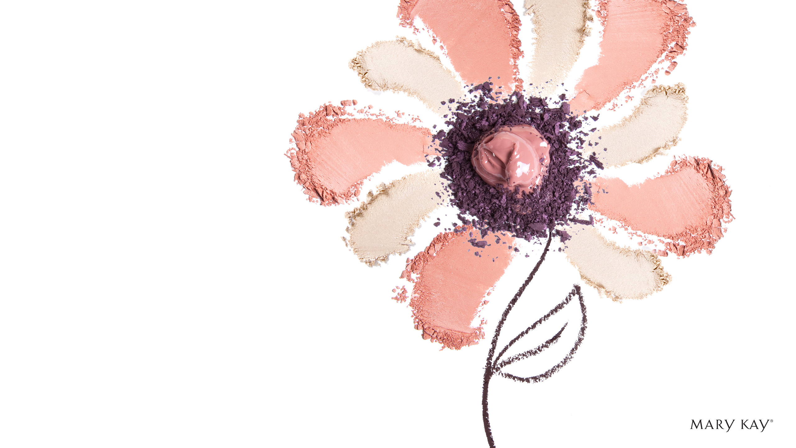 Free download mary kay desktop background download wallpapers.