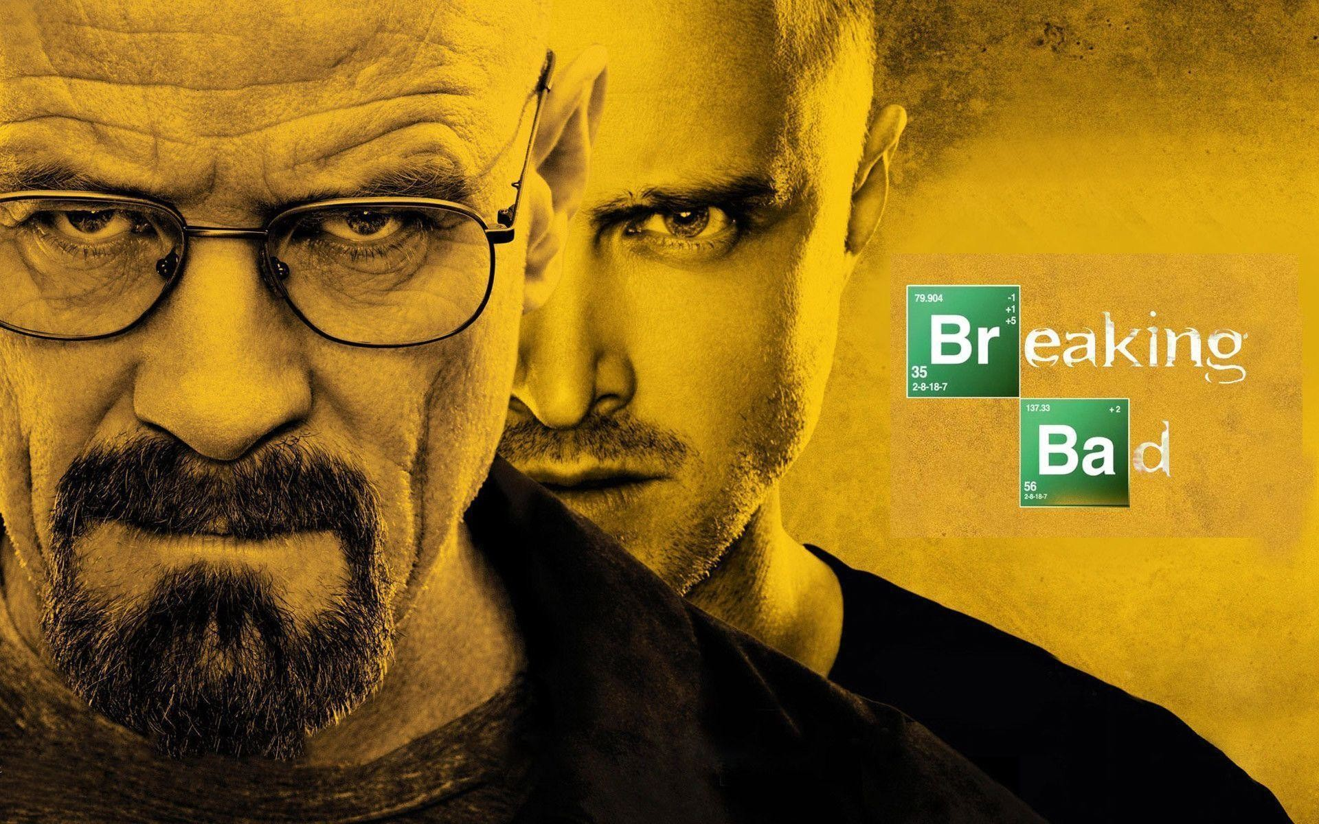 1920x1200 Wallpapers For > Breaking Bad Wallpaper Season 6