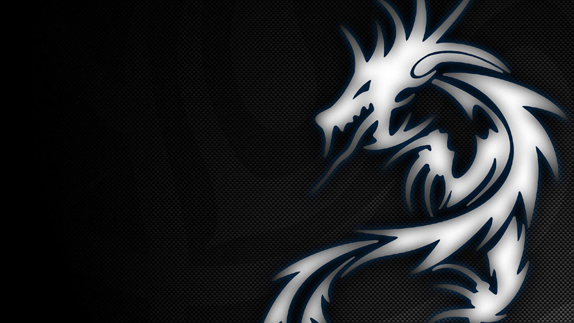 Msi dragon wallpaper 76 images 1920x1080 hd wallpapers msi dragon desktop background 1920 x 1080 1097 kb jpeg voltagebd Images