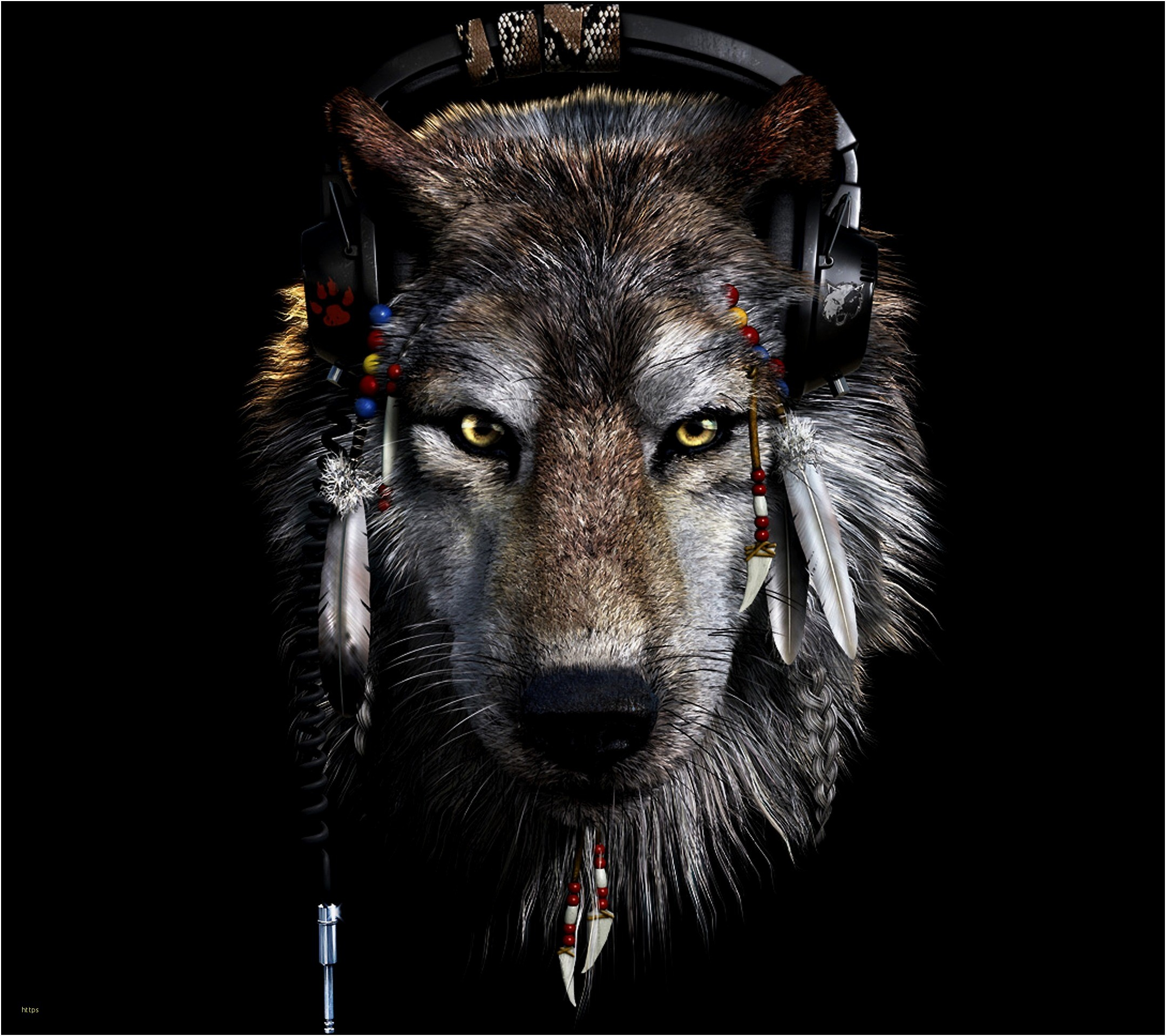 2160x1920 Wolf Wallpapers Beautiful Hd Wolf Backgrounds