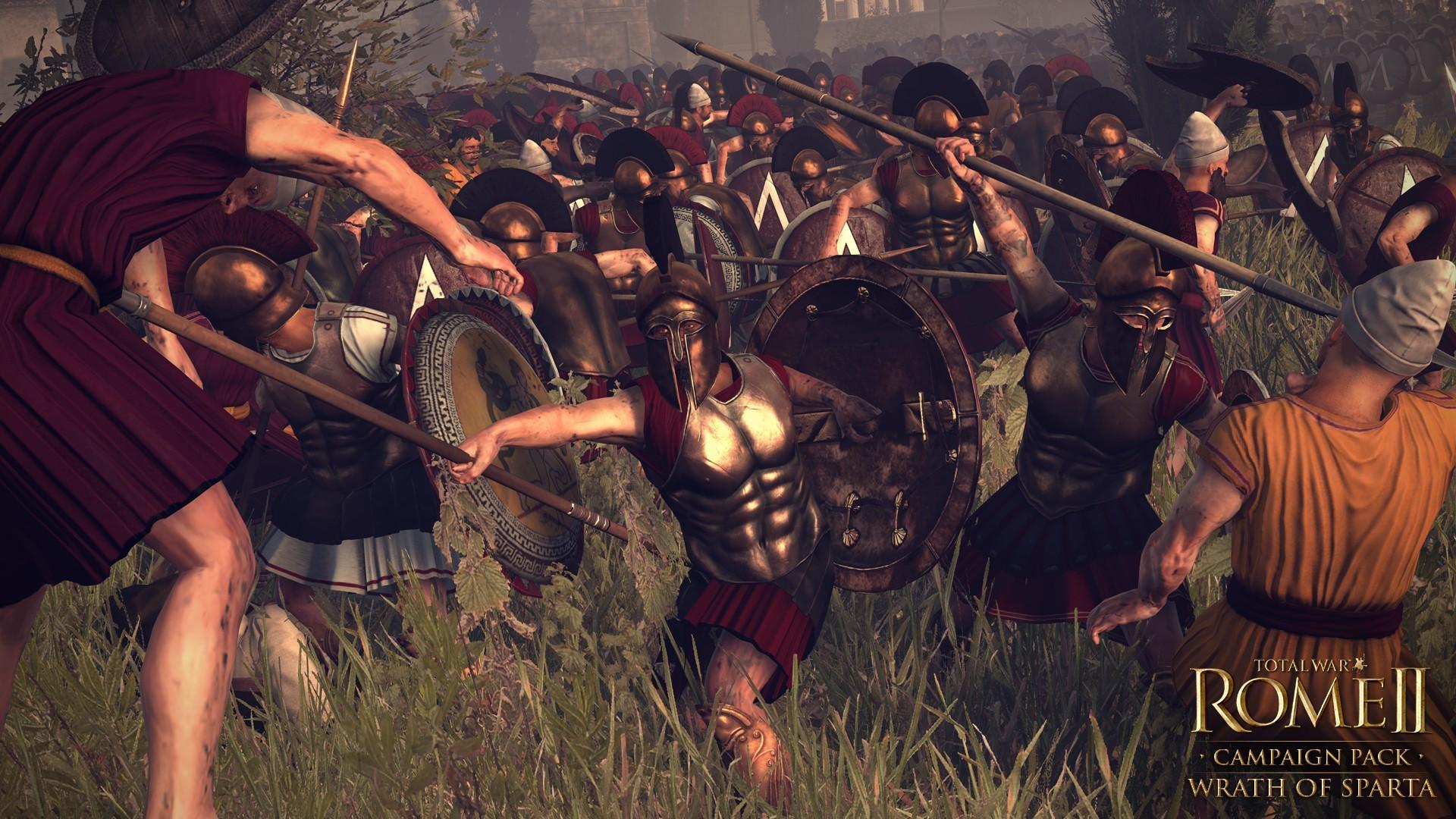 Total War Attila Wallpaper 92 Images
