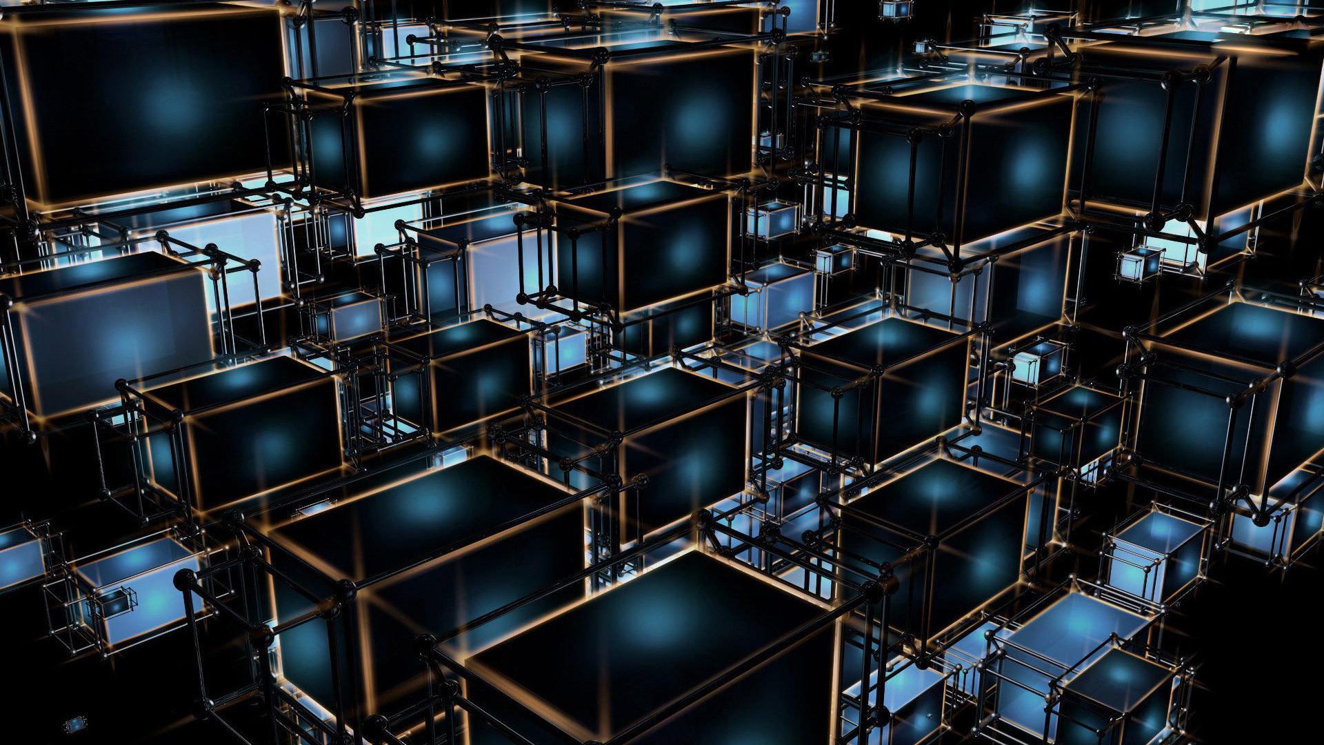 Hd 3d Wallpapers For Desktop 63 Images