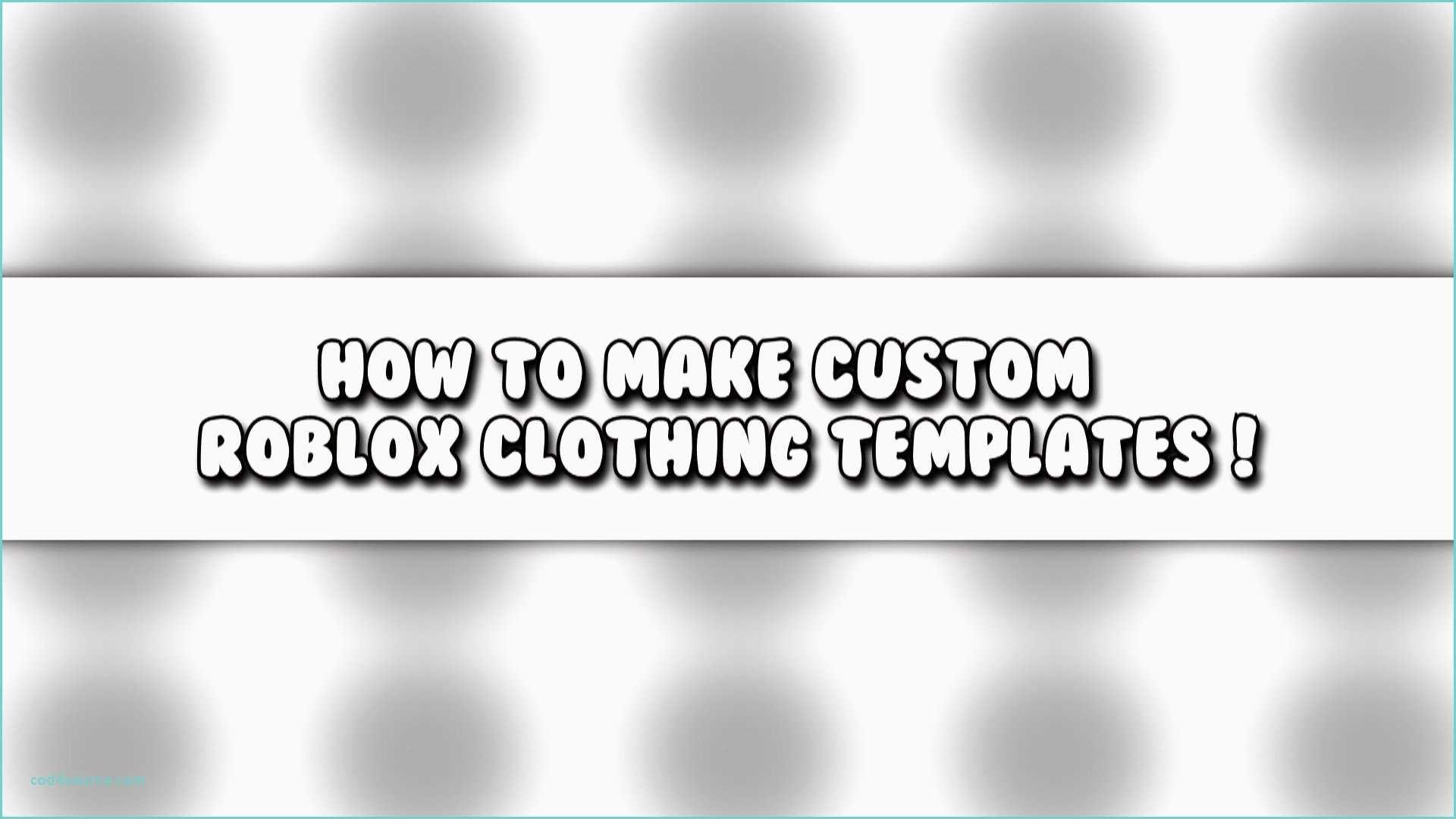 Make a Roblox Wallpaper (85+ images)