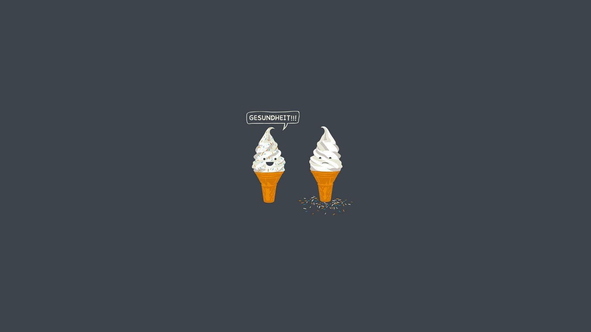fun computer backgrounds 50 images