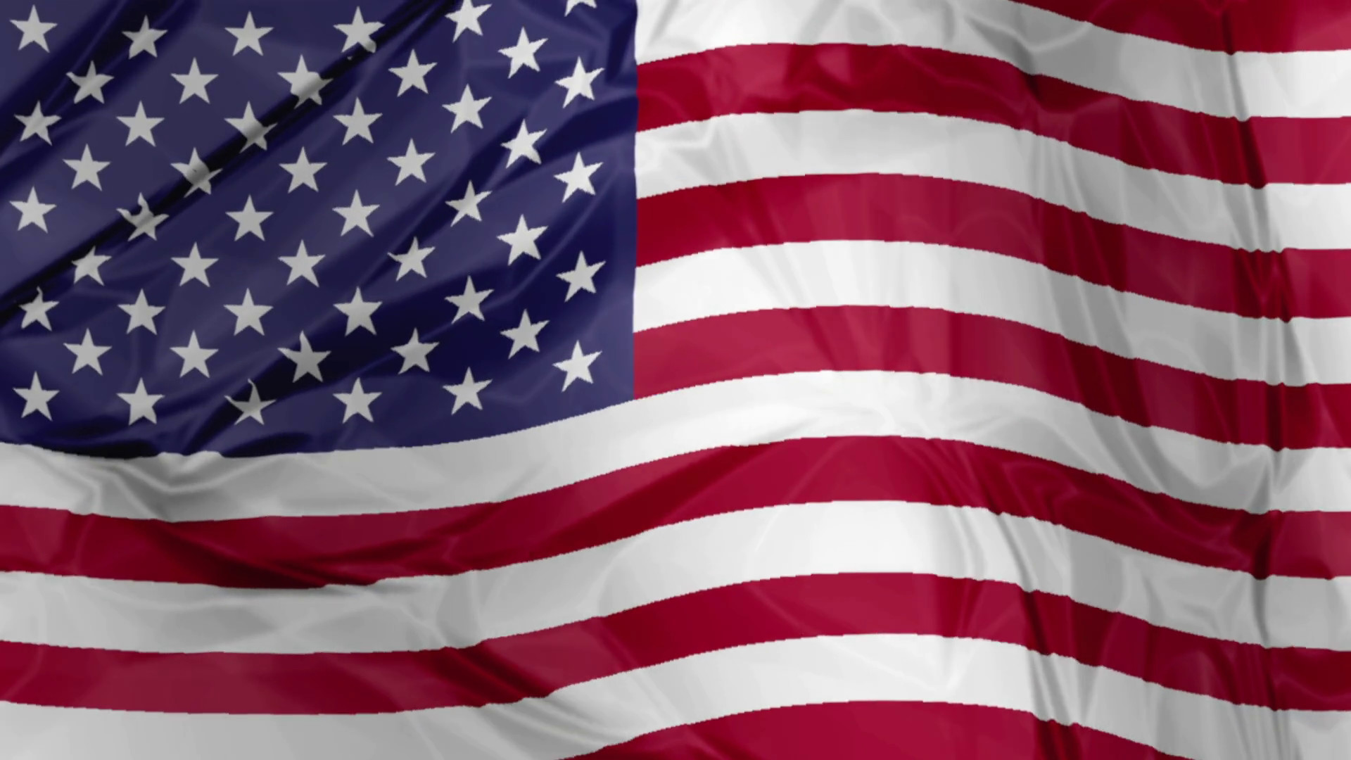 usa flag background 50 images