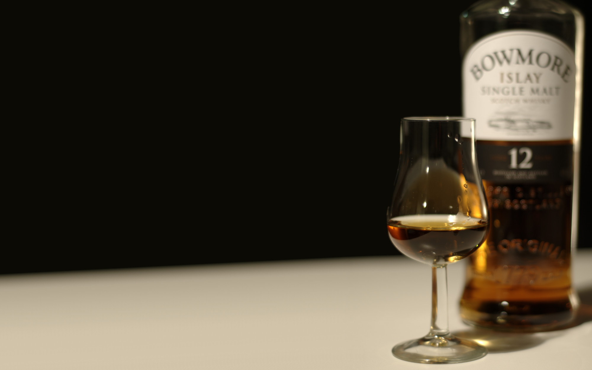 fireball whisky wallpaper  74  images