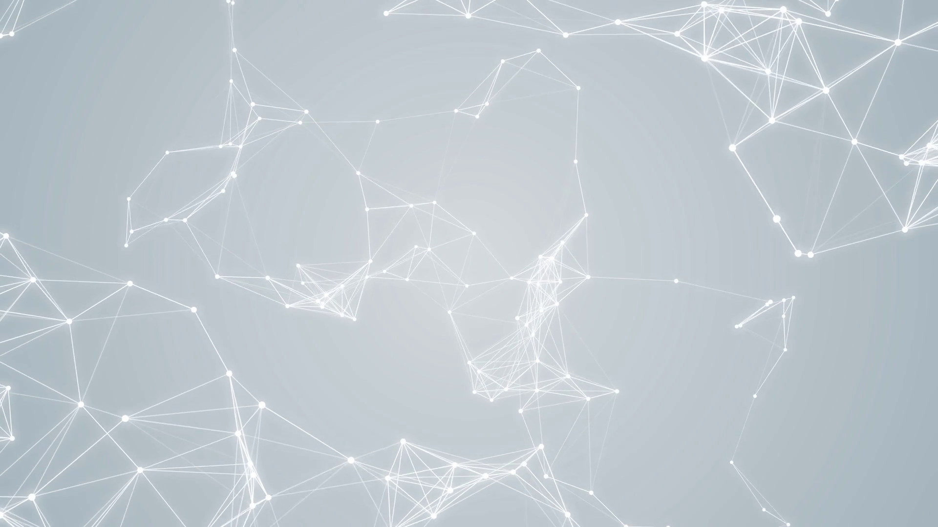 1920x1080 plexus abstract network white technology science background loop 06_bxyfy  hbl_thumbnail full01 1 1