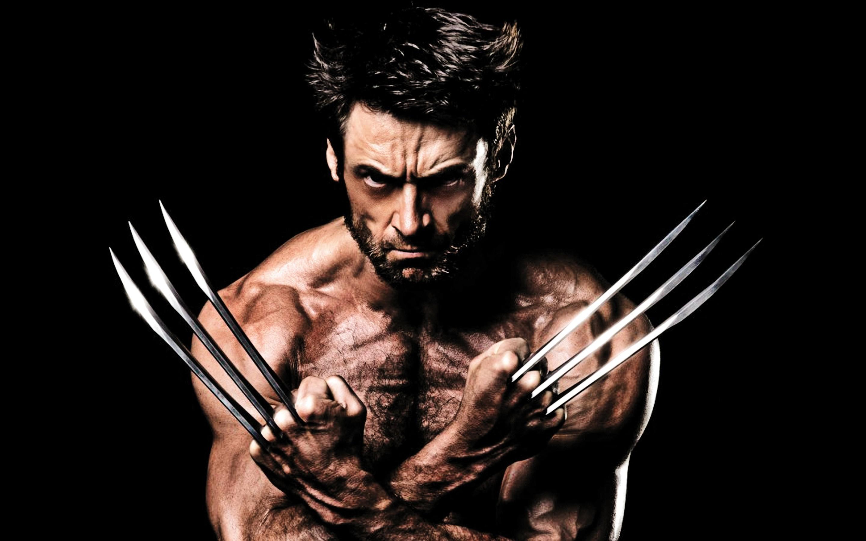 1920x1200 Another Wallpaper Of X Men Origins Wolverine