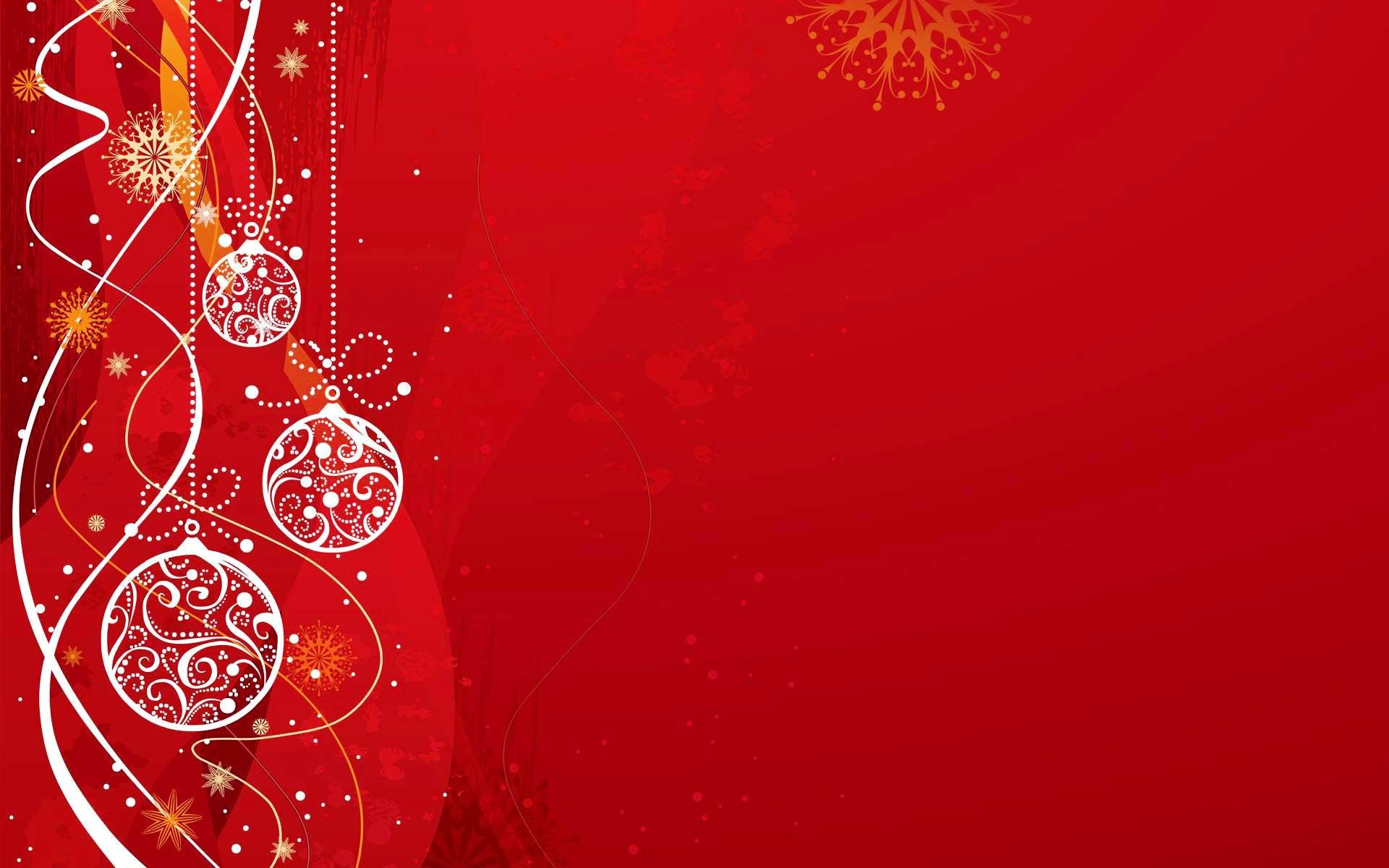 animated christmas wallpaper 58 images