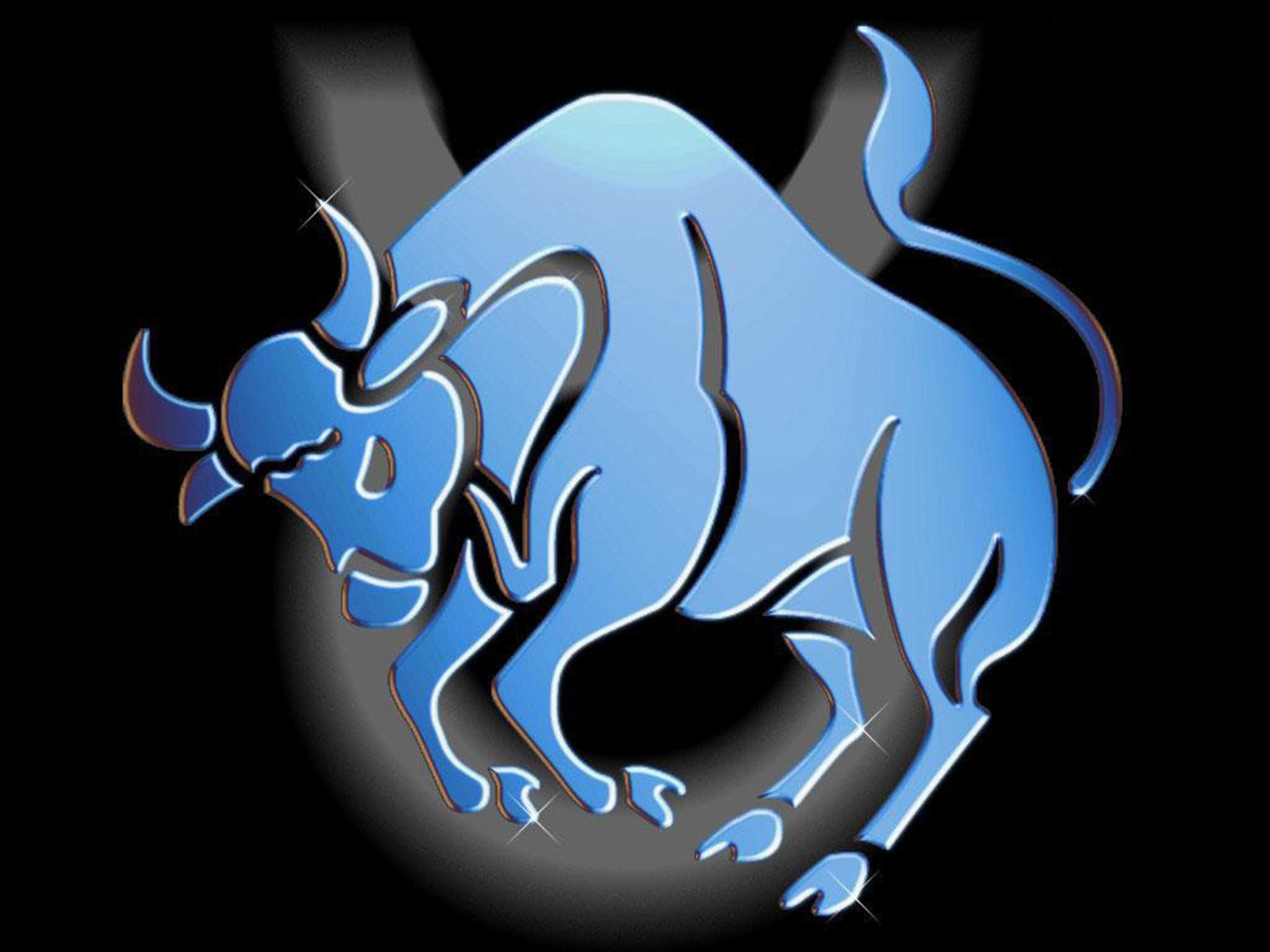 Taurus Zodiac Sign Wallpaper 52 Images