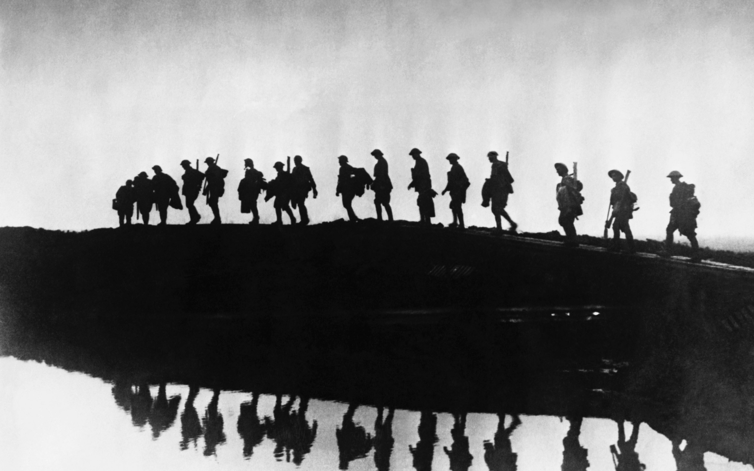 World war 1 wallpaper 58 images - Best war wallpapers hd ...