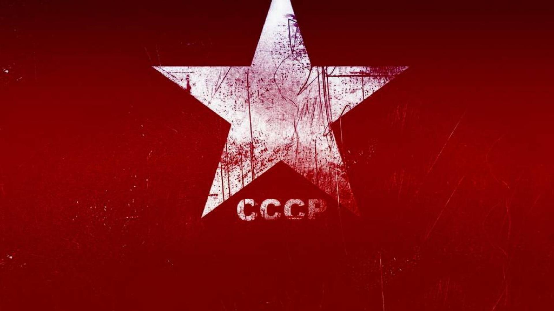 Cccp wallpaper 1920x1080