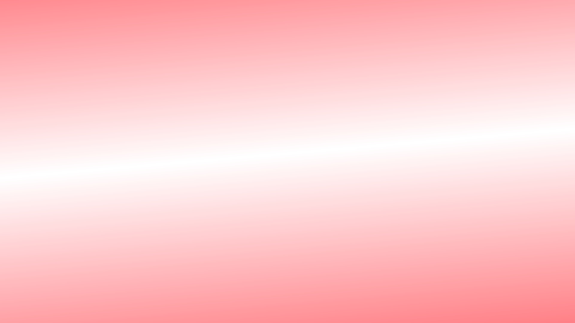 1920x1080 wallpaper, desktop, pink, champagne, gradient, white, techie .