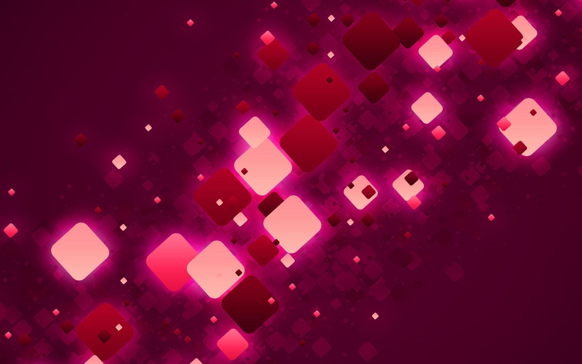 1920x1080 781440230 Biochemistry Wallpaper For PC Mobile