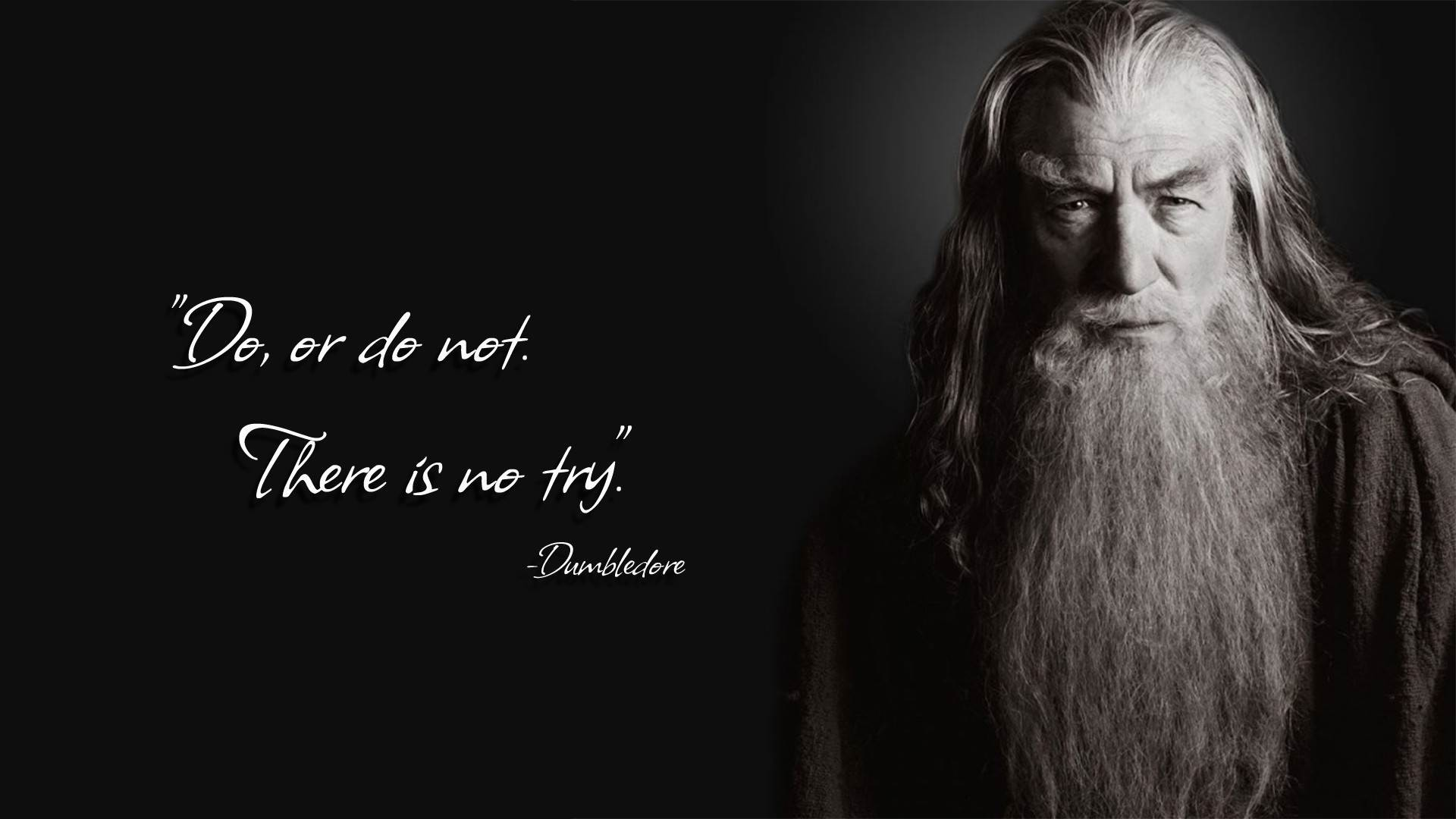 Harry Potter Quote Wallpapers 62 Images