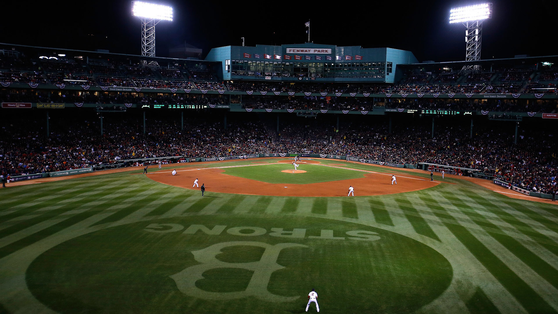 1920x1080 3000x1958 Boston Red Sox Newsfeed: Breaking News, Pre-Game Reports, Recaps  & More