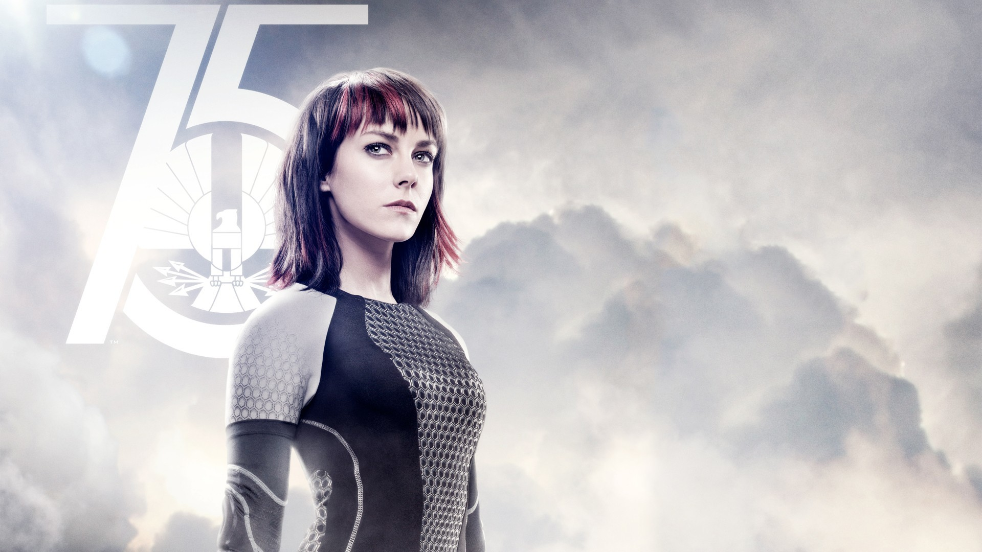 1920x1080 What Happens To Johanna in 'Mockingjay, Part 2'? She's Still As Sassy As  Ever Despite The Rebellion