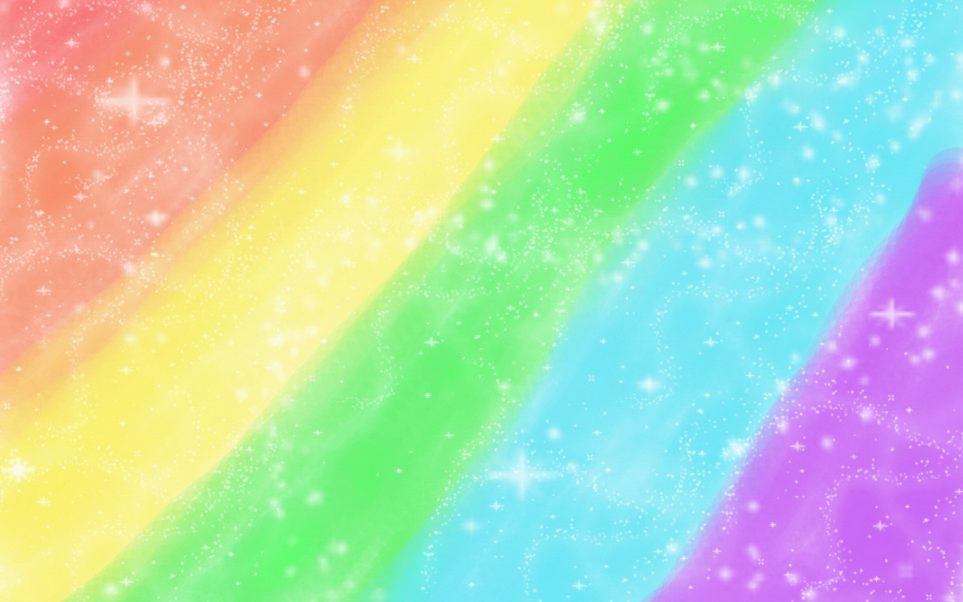 1920x1200 Color Colorful Bright Colored Backgrounds
