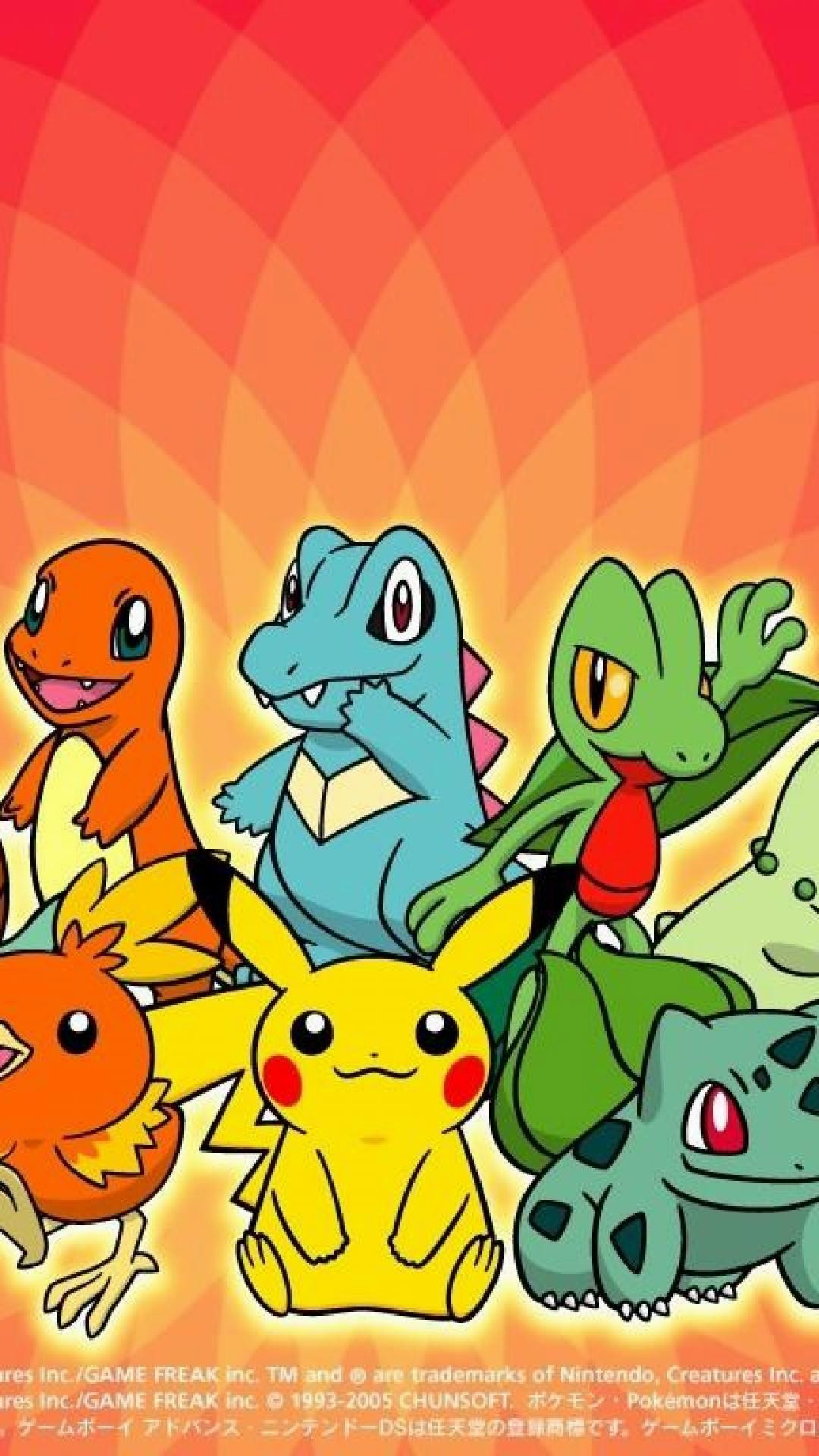 pokemon backgrounds iphone nintendo iphone wallpaper 74 images 12785