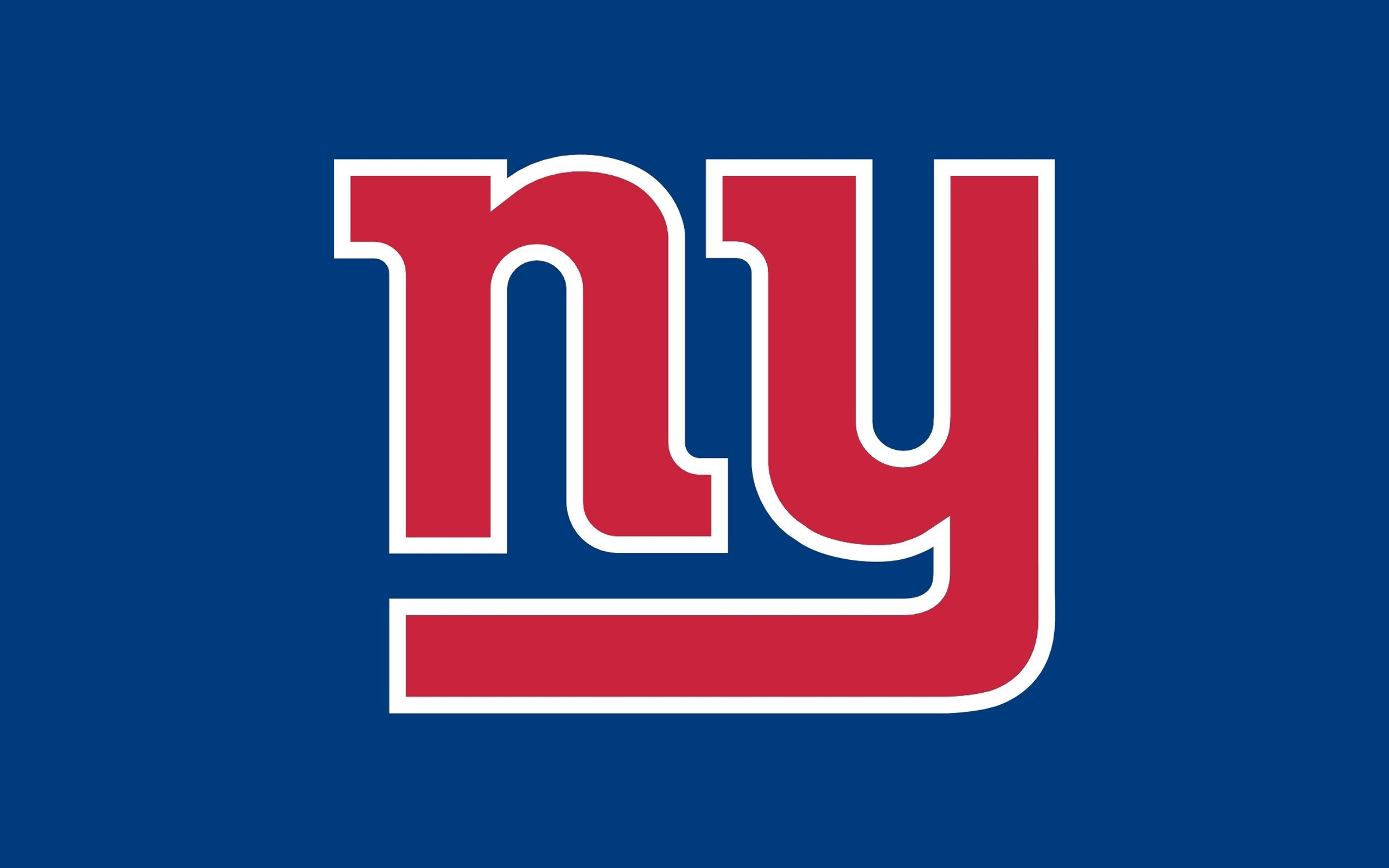 2560x1600 Ny Giants - Live HD Ny Giants Wallpapers, Photos