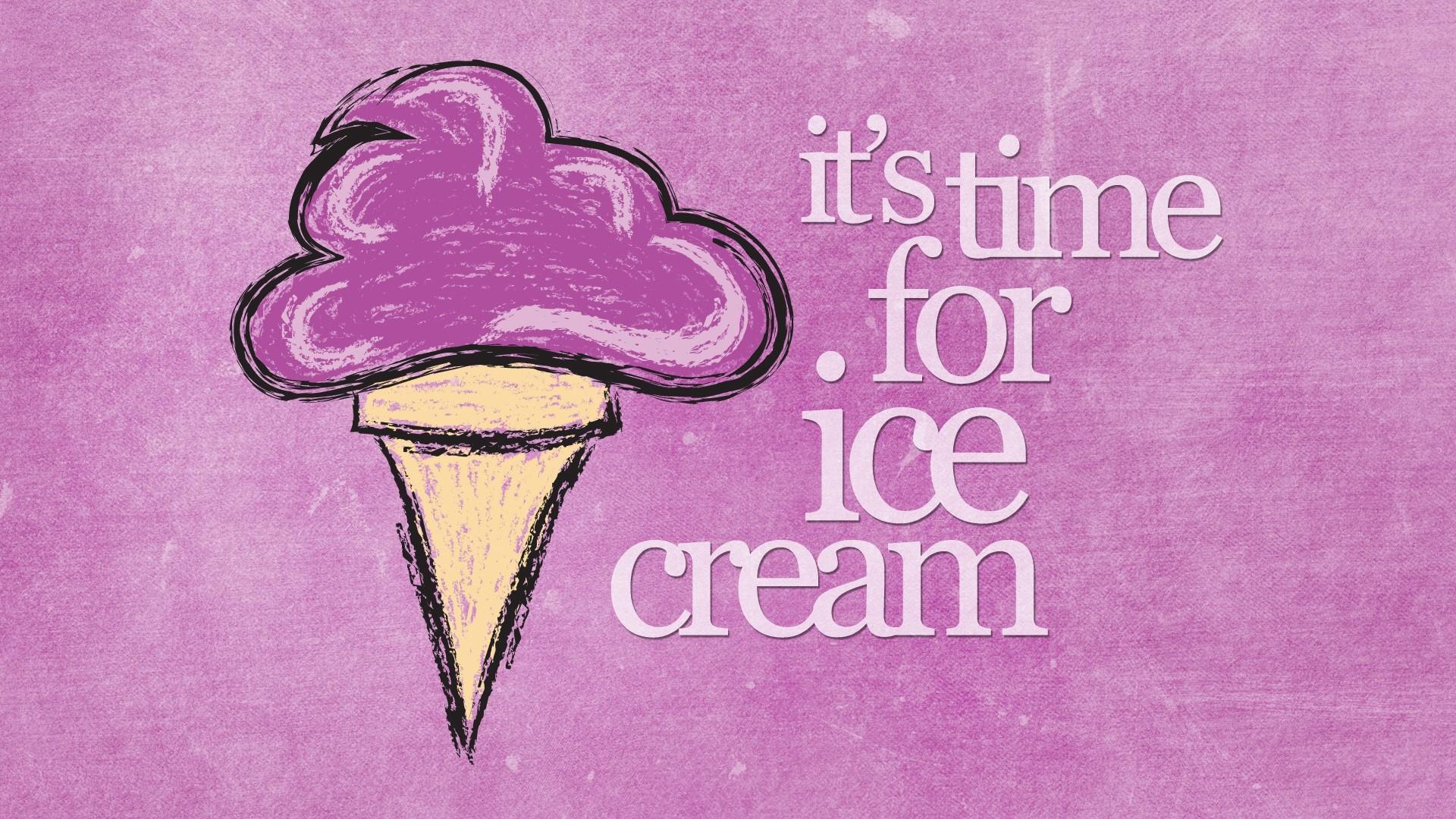 Cute Ice Cream Wallpaper 53 Images