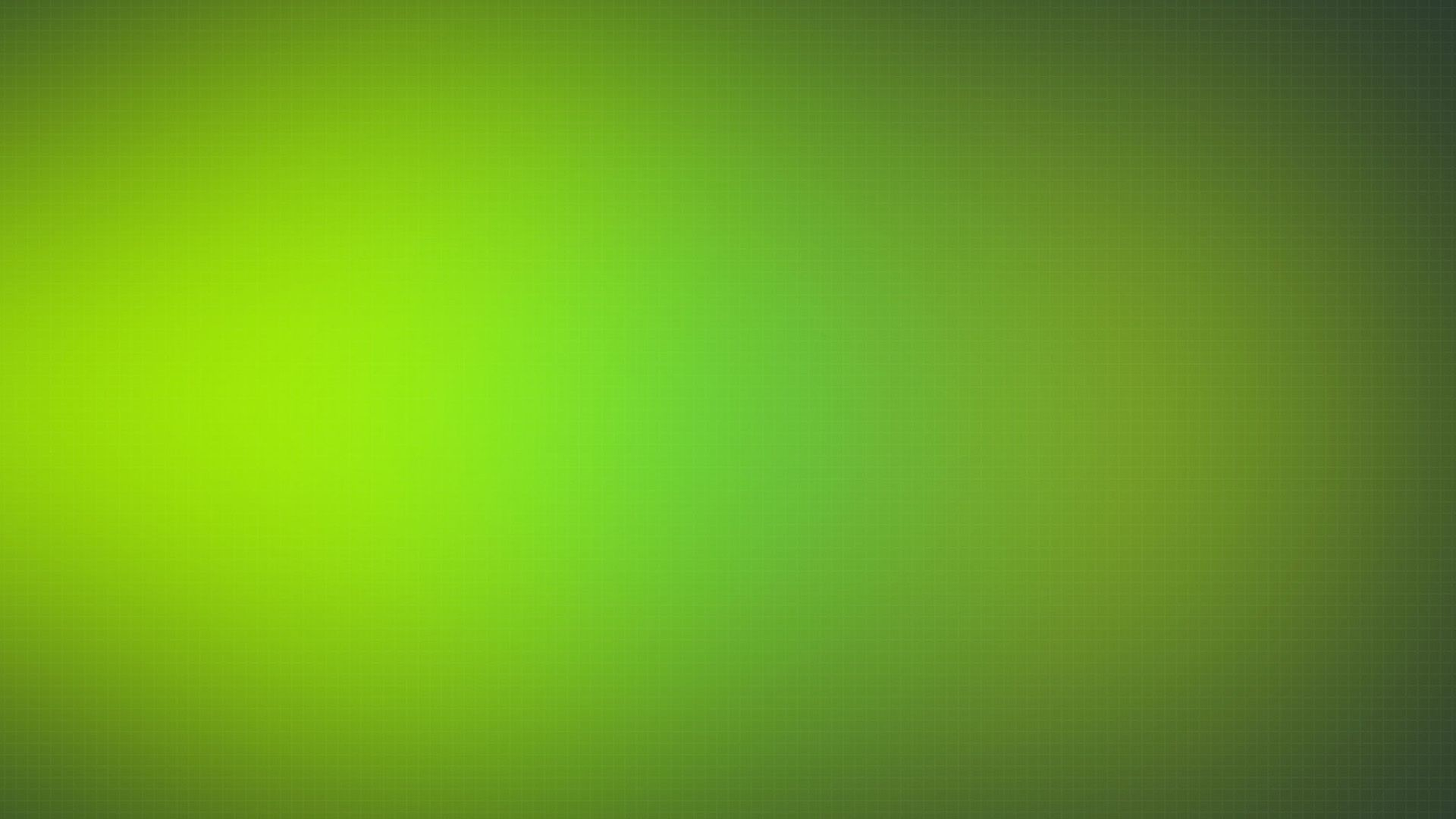 1920x1080 Green gradient background wallpaper
