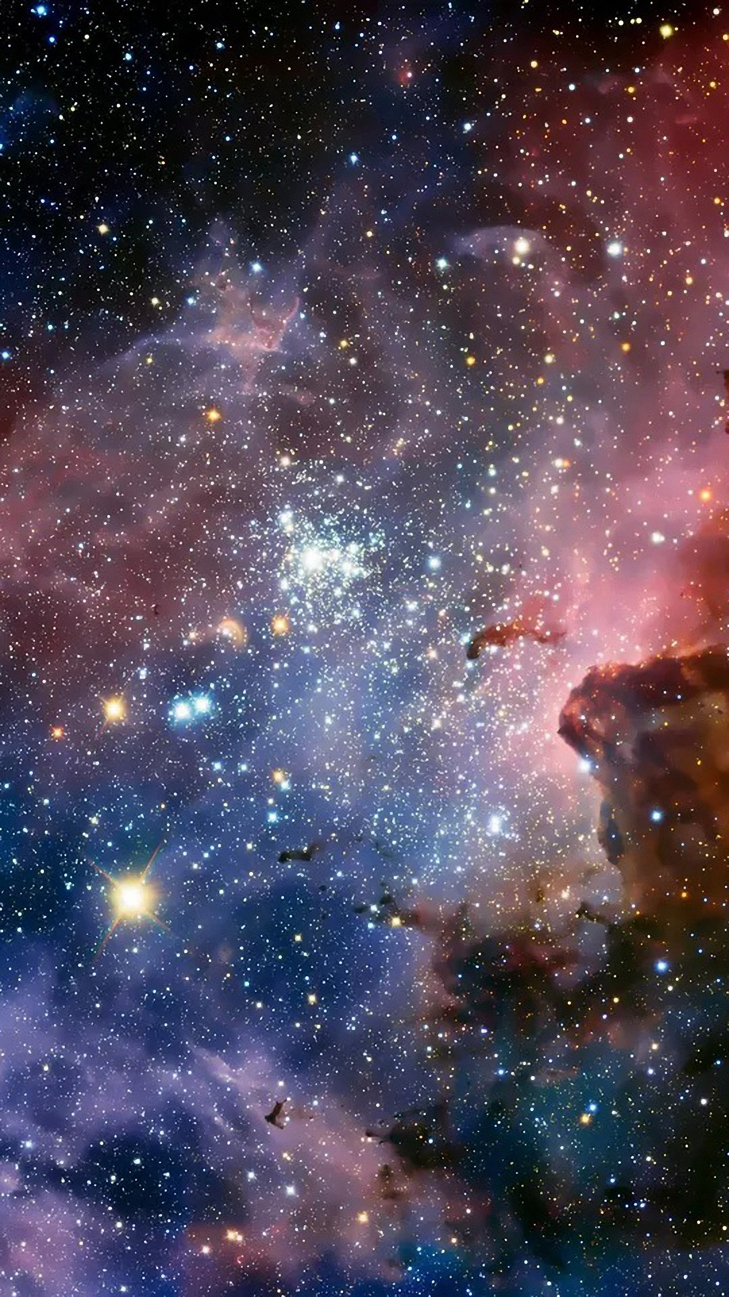 hubble telescope wallpaper desktop (59+ images)