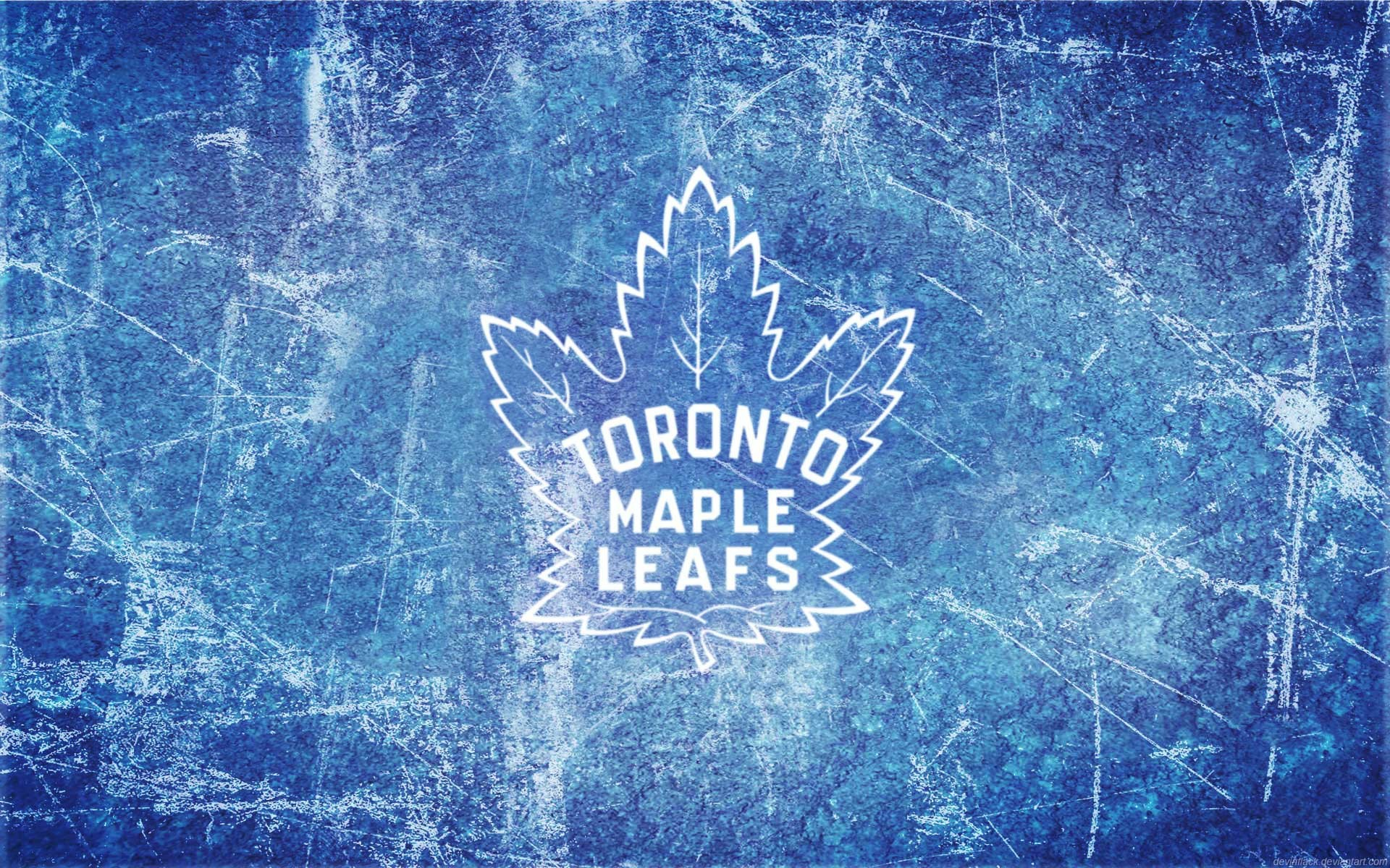 1920x1200 Toronto Maple Leafs Logo High Definition Wallpapers - http .