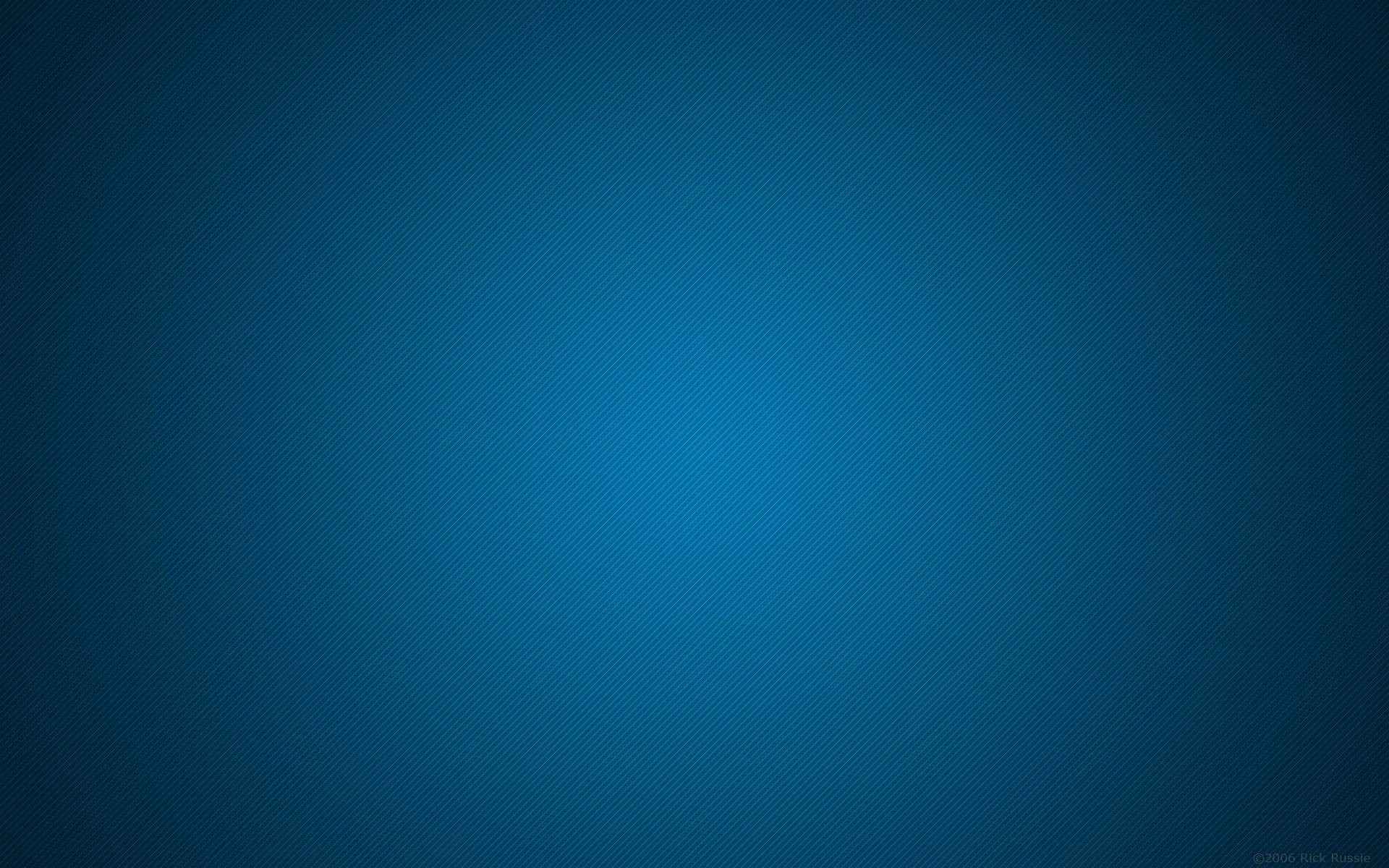 Colors Background 48 Images