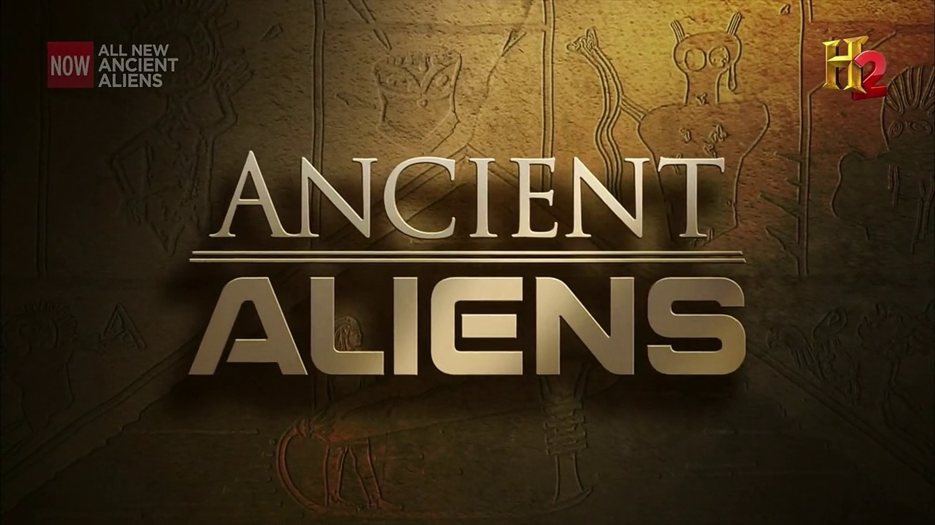 1920x1080 ANCIENT ALIENS: ALIENS AND COVER UPS - Alien UFO Paranormal (full  documentary episode) - video dailymotion