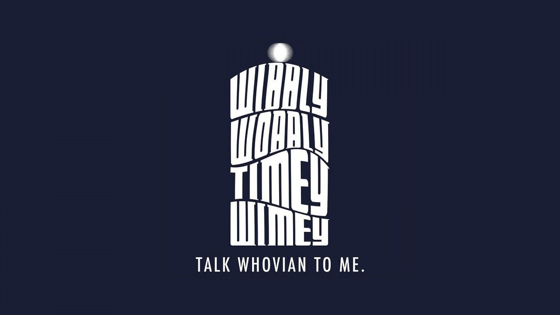 1920x1080 Dr-Who-Silence-Will-Fall-TV-Shows-Doctor-