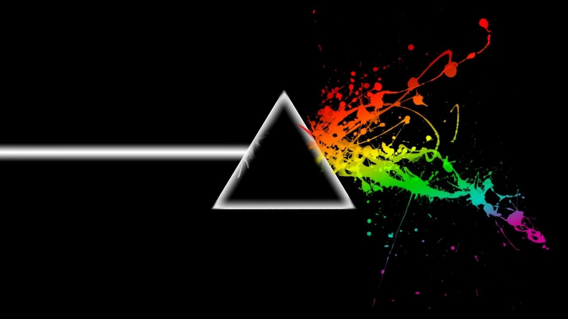 Download Pink Floyd - The Dark Side Of The Moon (  ...