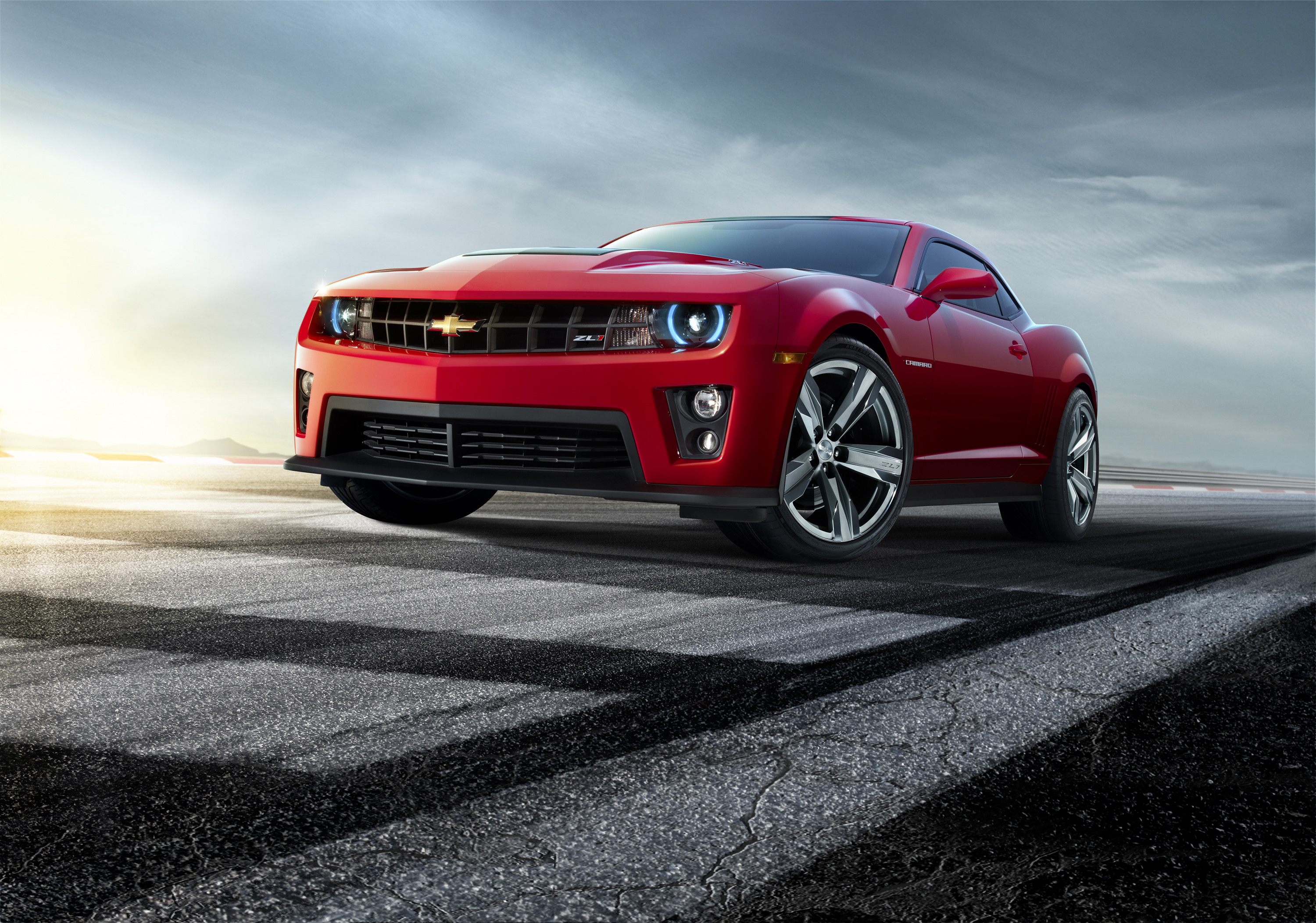 3000x2106 2012 Camaro ZL1 Wallpapers (High Resolution) - Camaro5 Chevy Camaro Forum / Camaro  ZL1, SS and V6 Forums - Camaro5.com