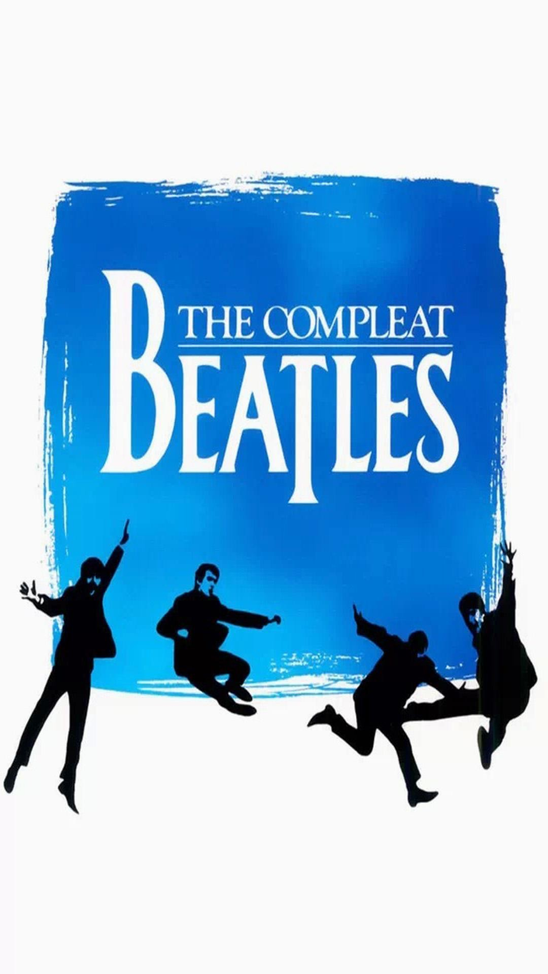 The Beatles iPhone Wallpapers (58 Wallpapers) – HD Wallpapers  |Beatles Iphone Wallpaper