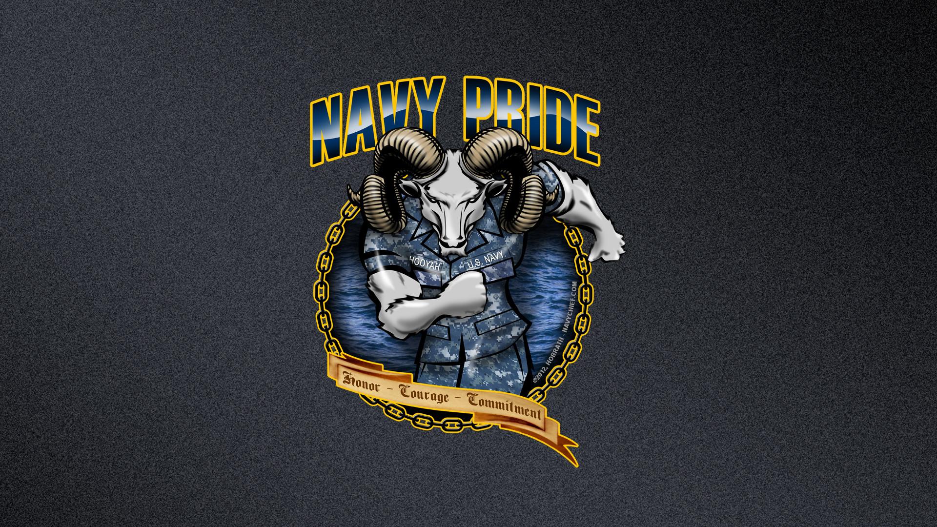 navy seal logo wallpaper 61 images