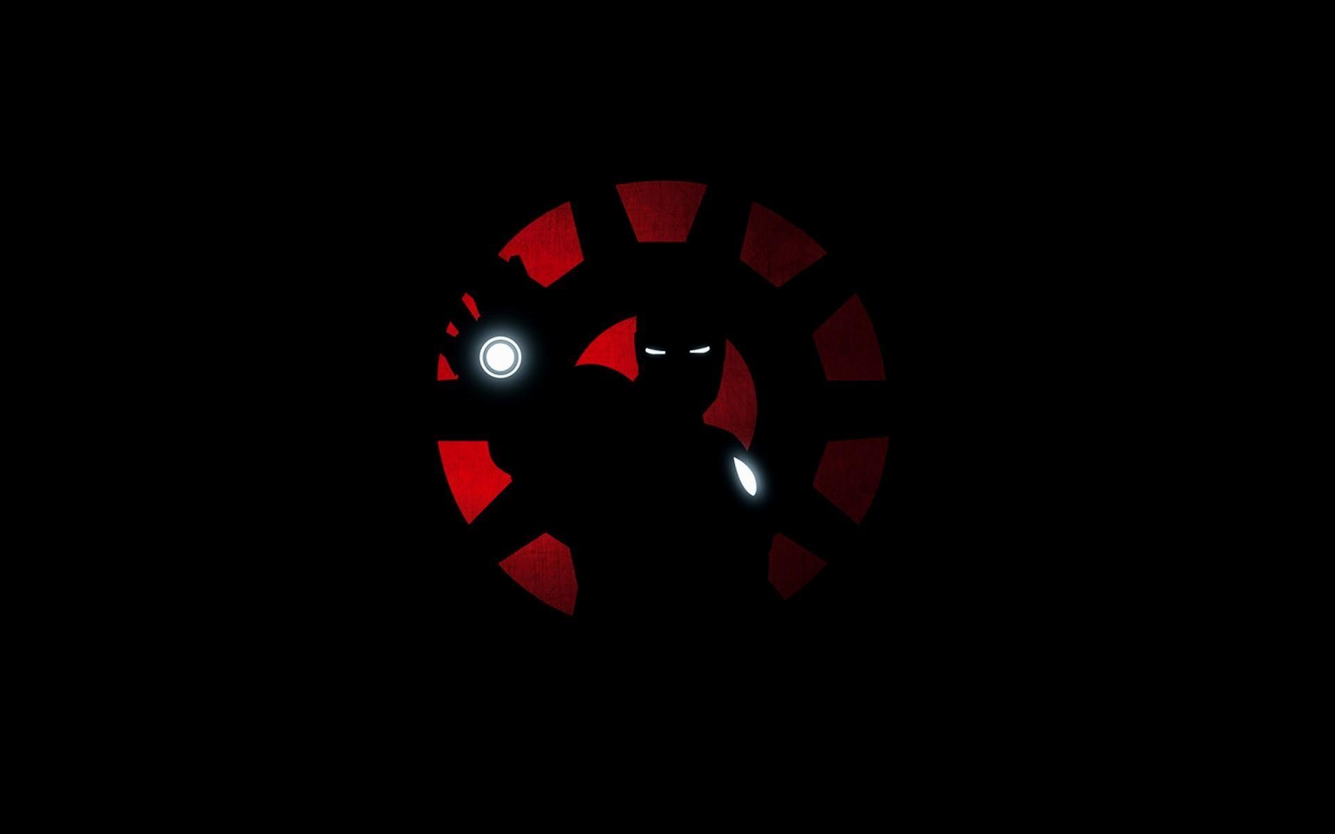 arc reactor wallpaper hd 75 images