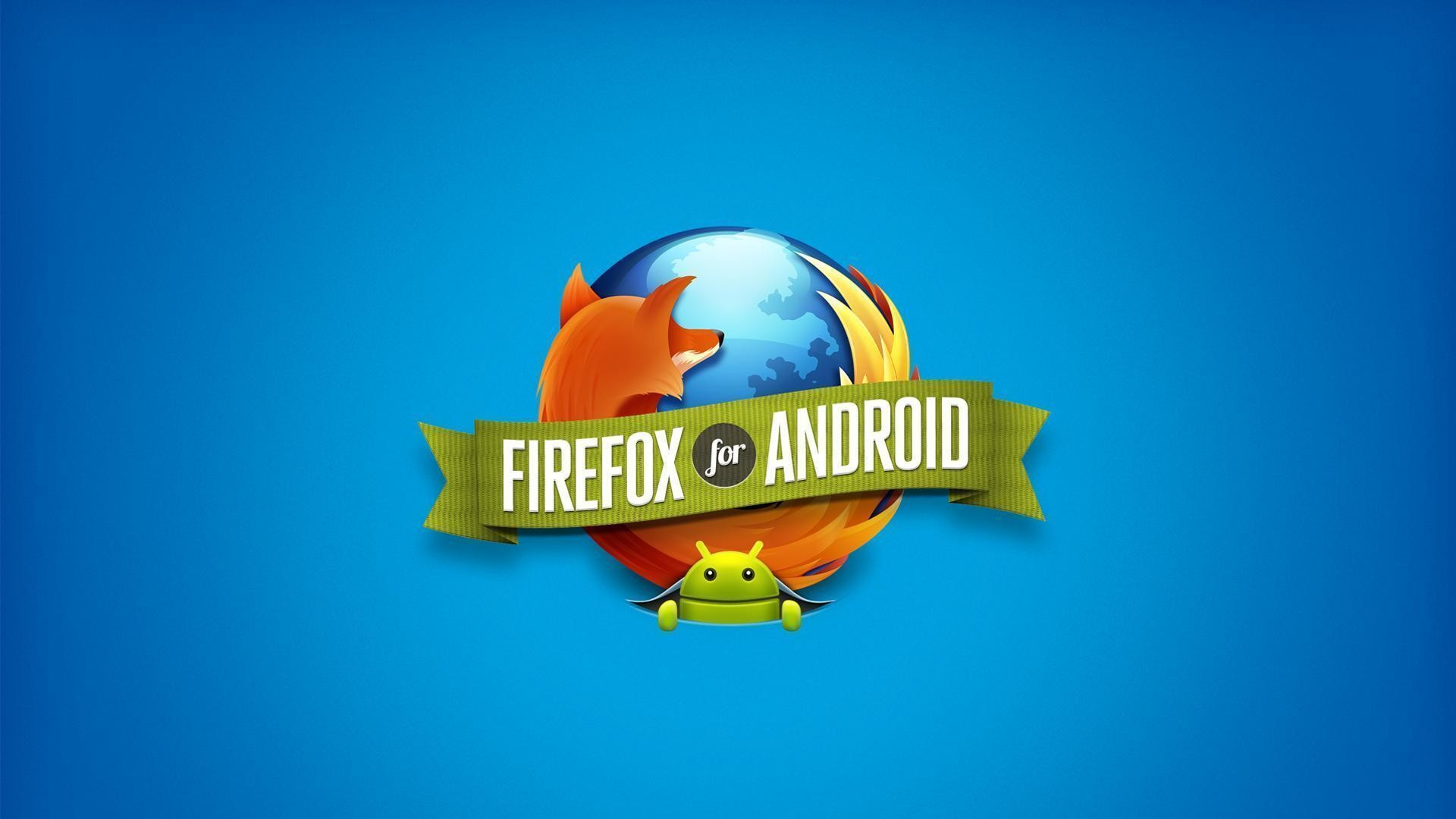 1920x1080 Mozilla Firefox Wallpaper Themes For Android #3378 Wallpaper .