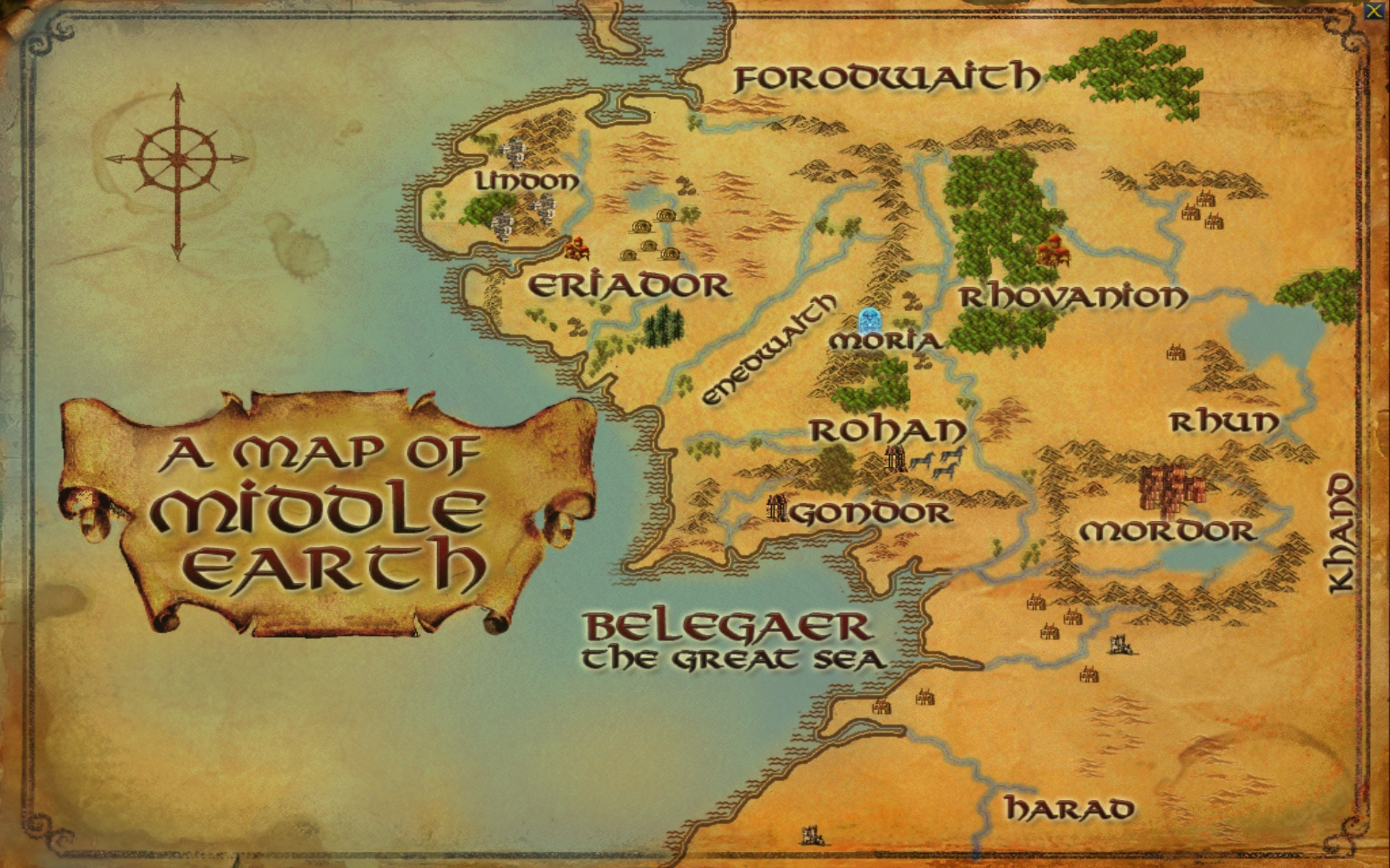 1920x1080 interactive game of thrones map will make you an expert on westeros polygon