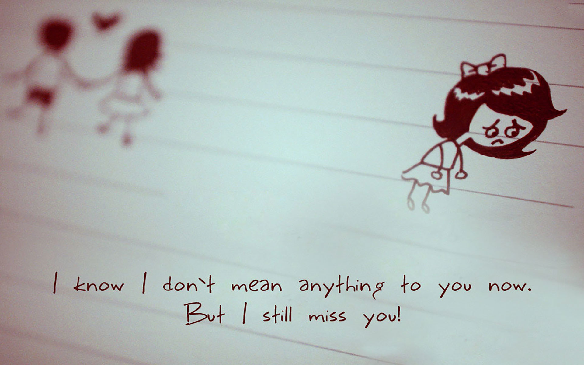 1920x1200 images of i still miss you