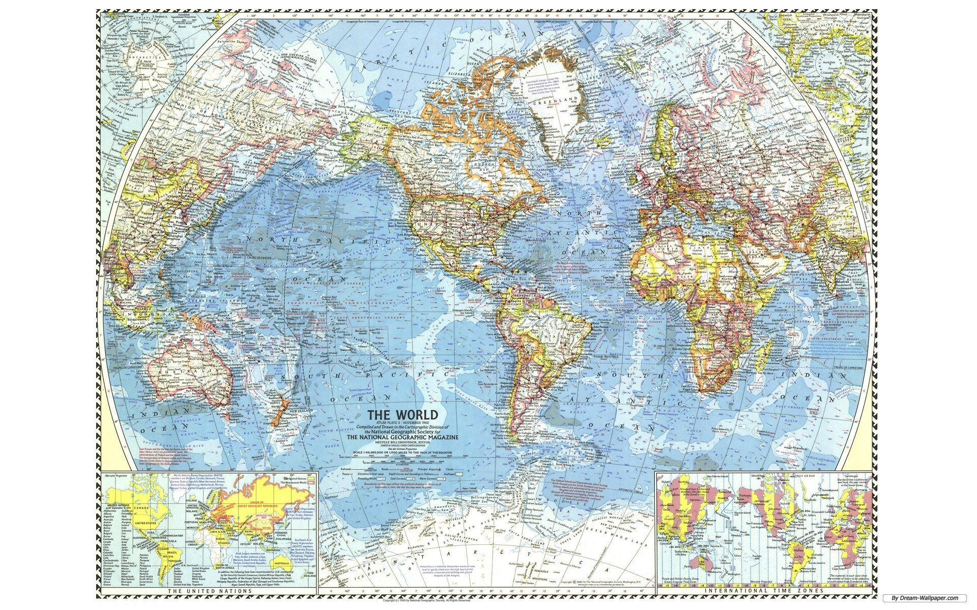 Wallpaper of world map 62 images 1920x1200 runescape runescape world map widescreen wallpaper download gumiabroncs Gallery