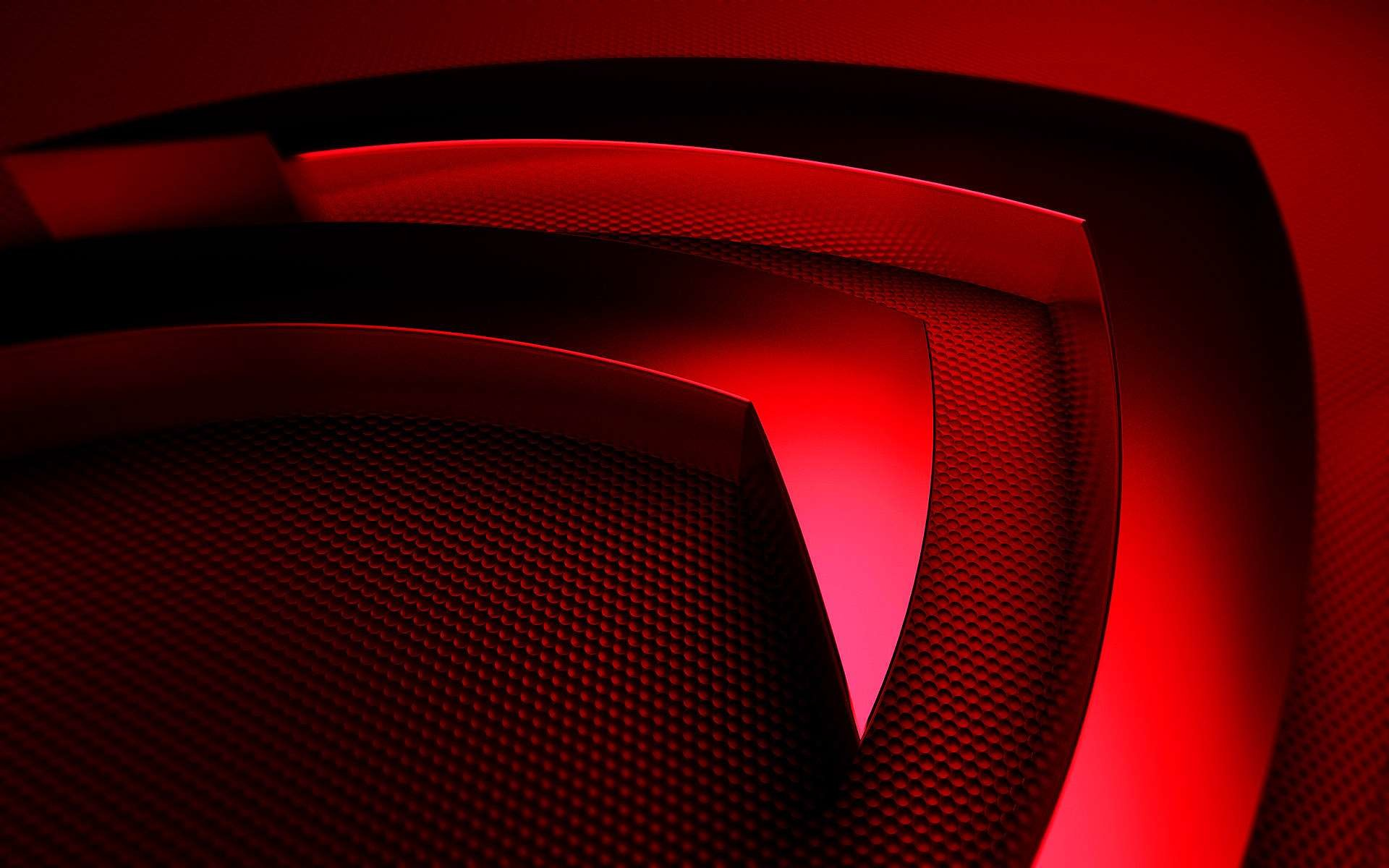 Nvidia Red Wallpaper 73 Images